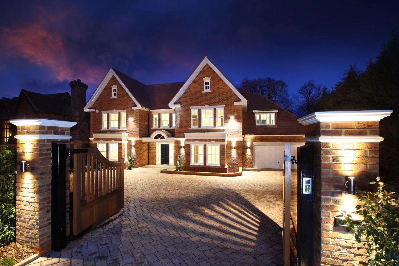Wentworth-House-5a.jpg