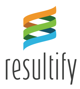 Resultify_logo_stående.png