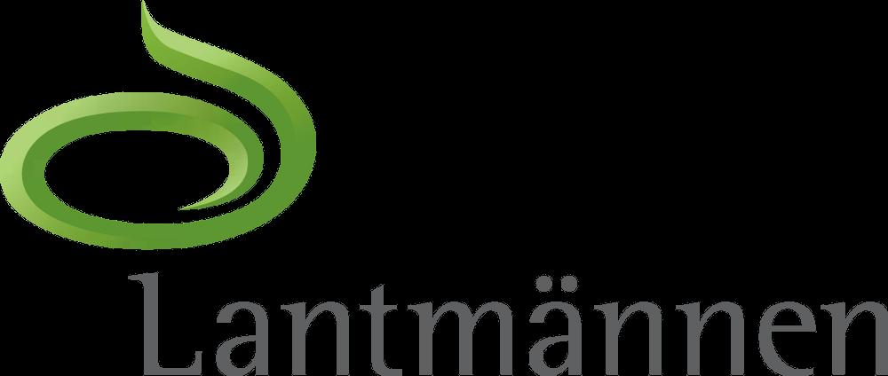 Lantmännen_logo.png