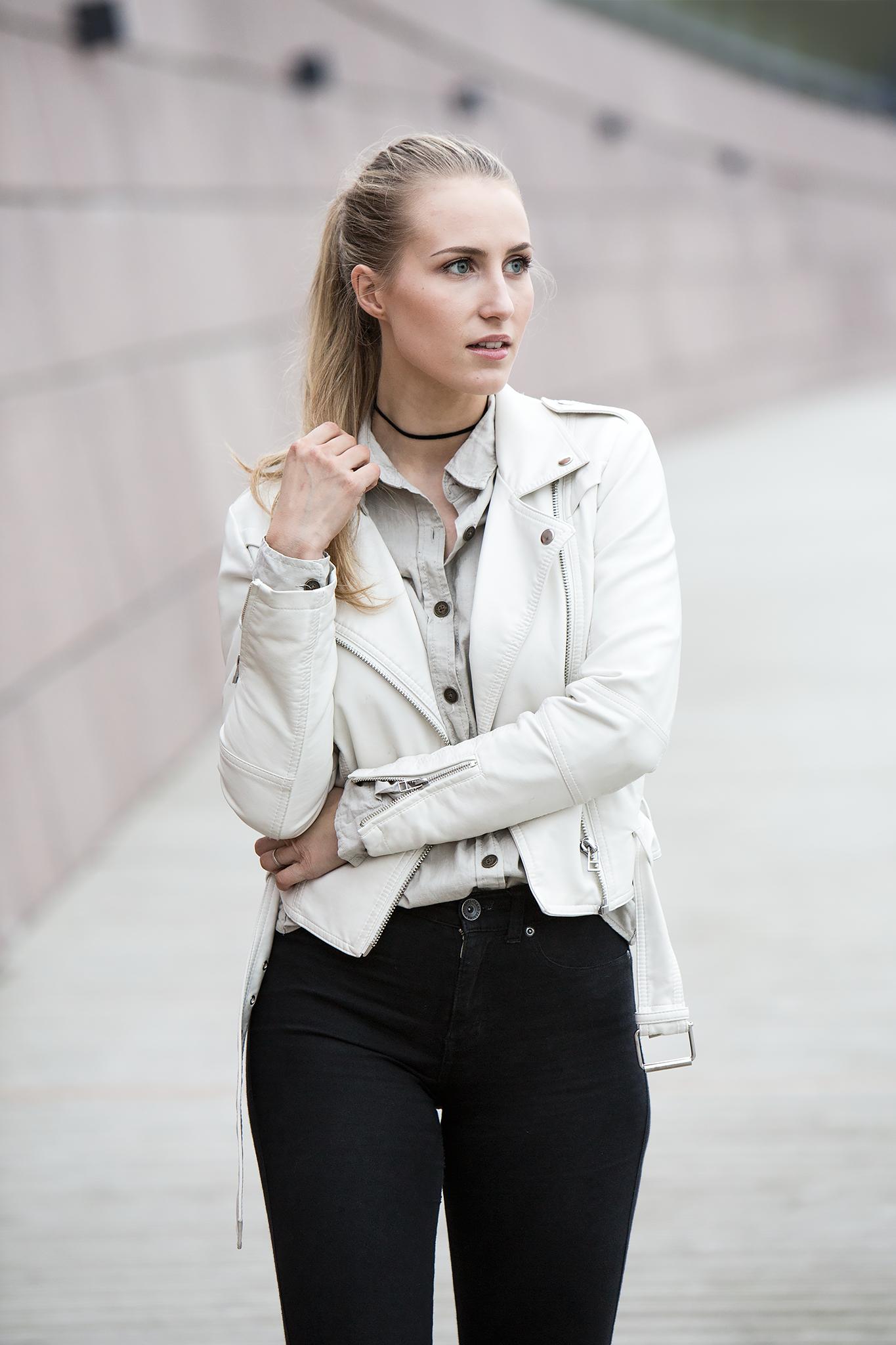 Fashion by SandraEmilia
