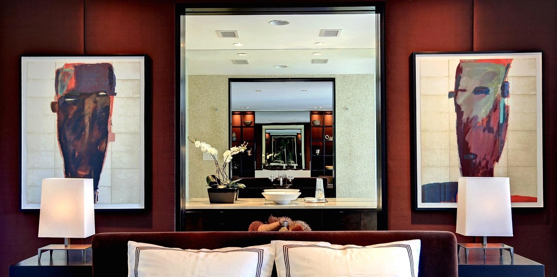 Copy of Master Bedroom Suite