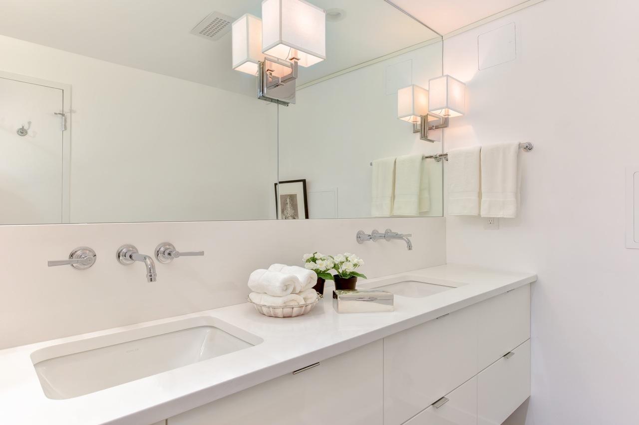 Copy of Bathroom Renovation by Jackie Chalkley