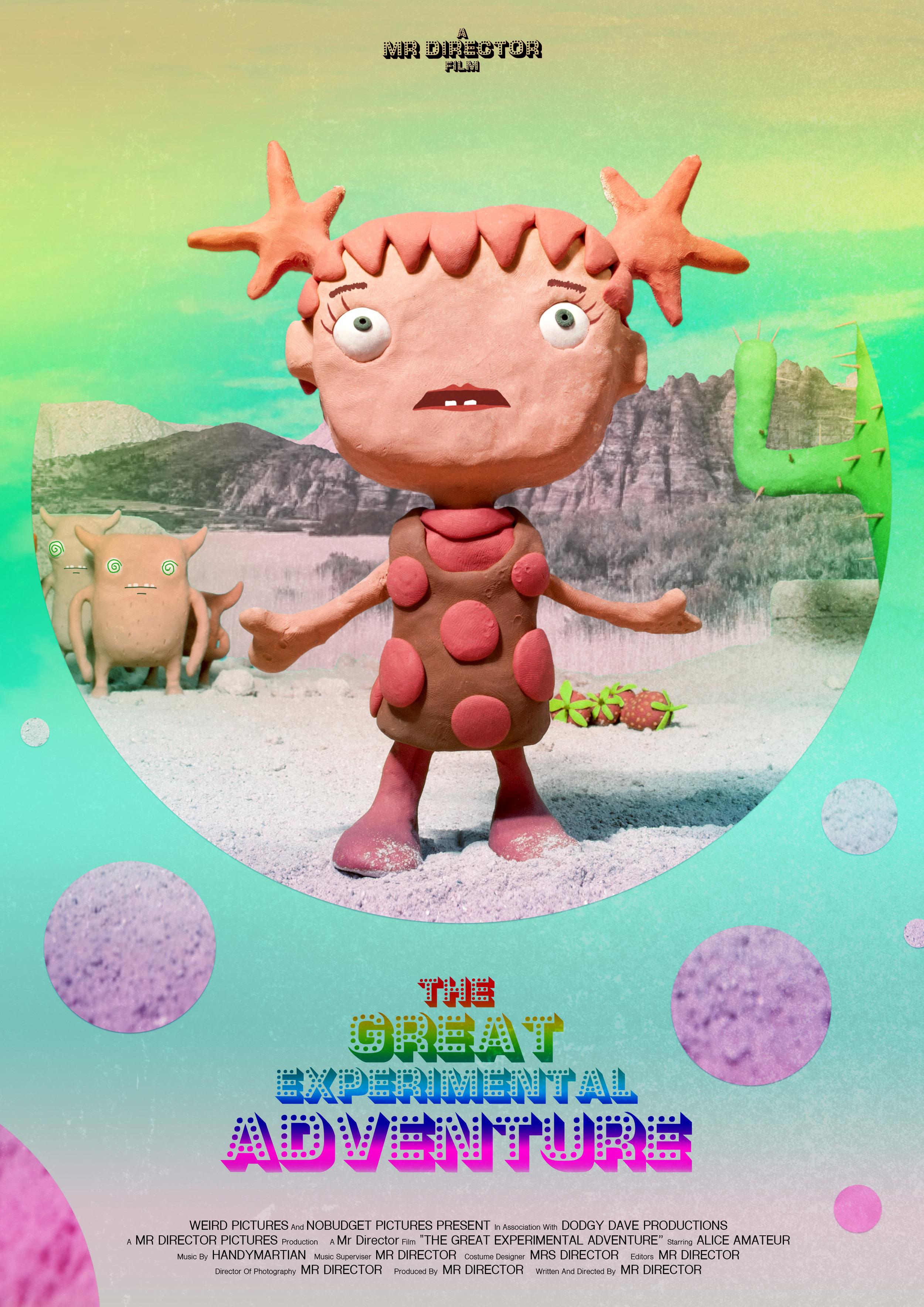 TheGreatExperimentalAdventure-poster01.jpg
