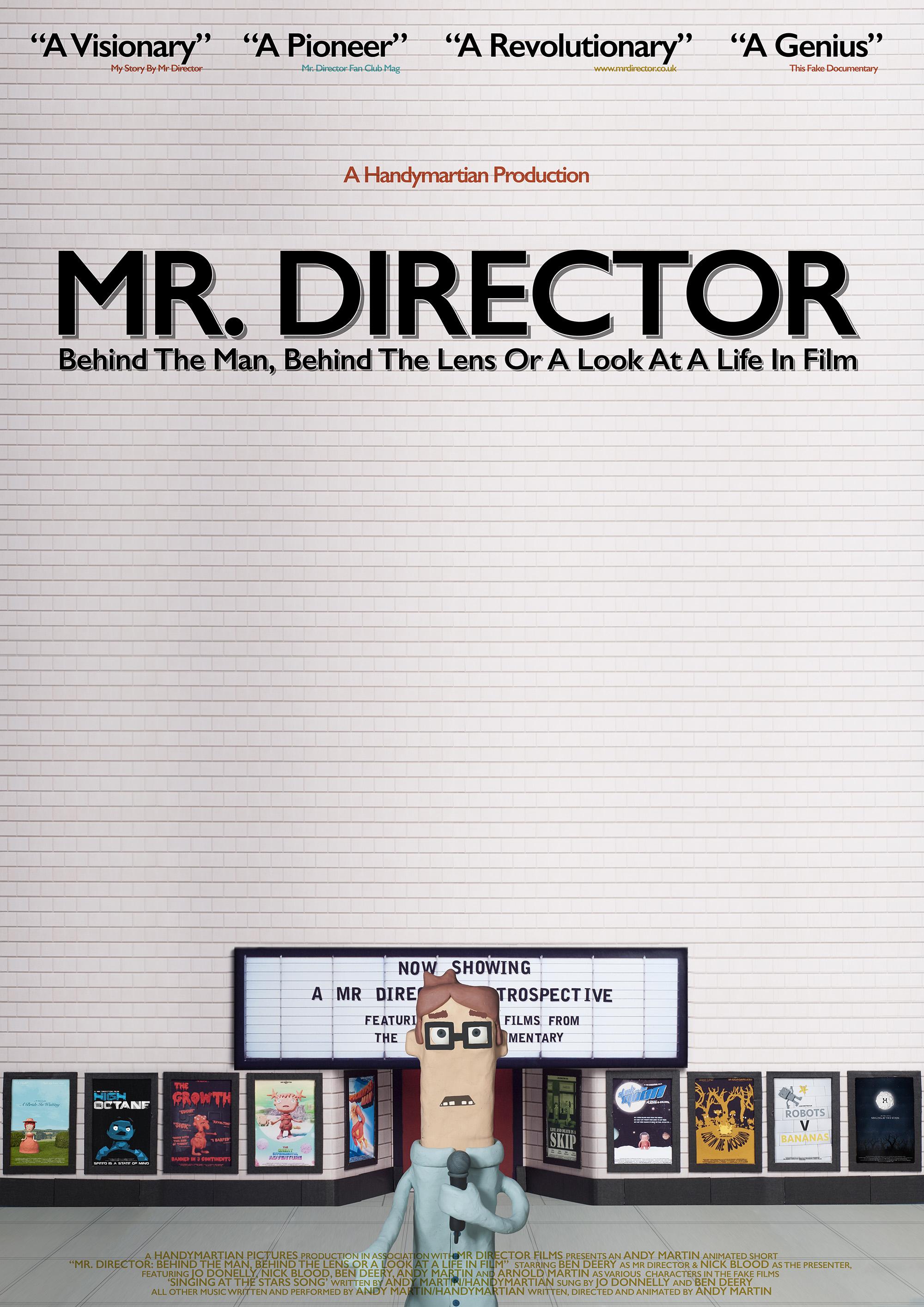 MrDirector_FilmPoster01s.jpg