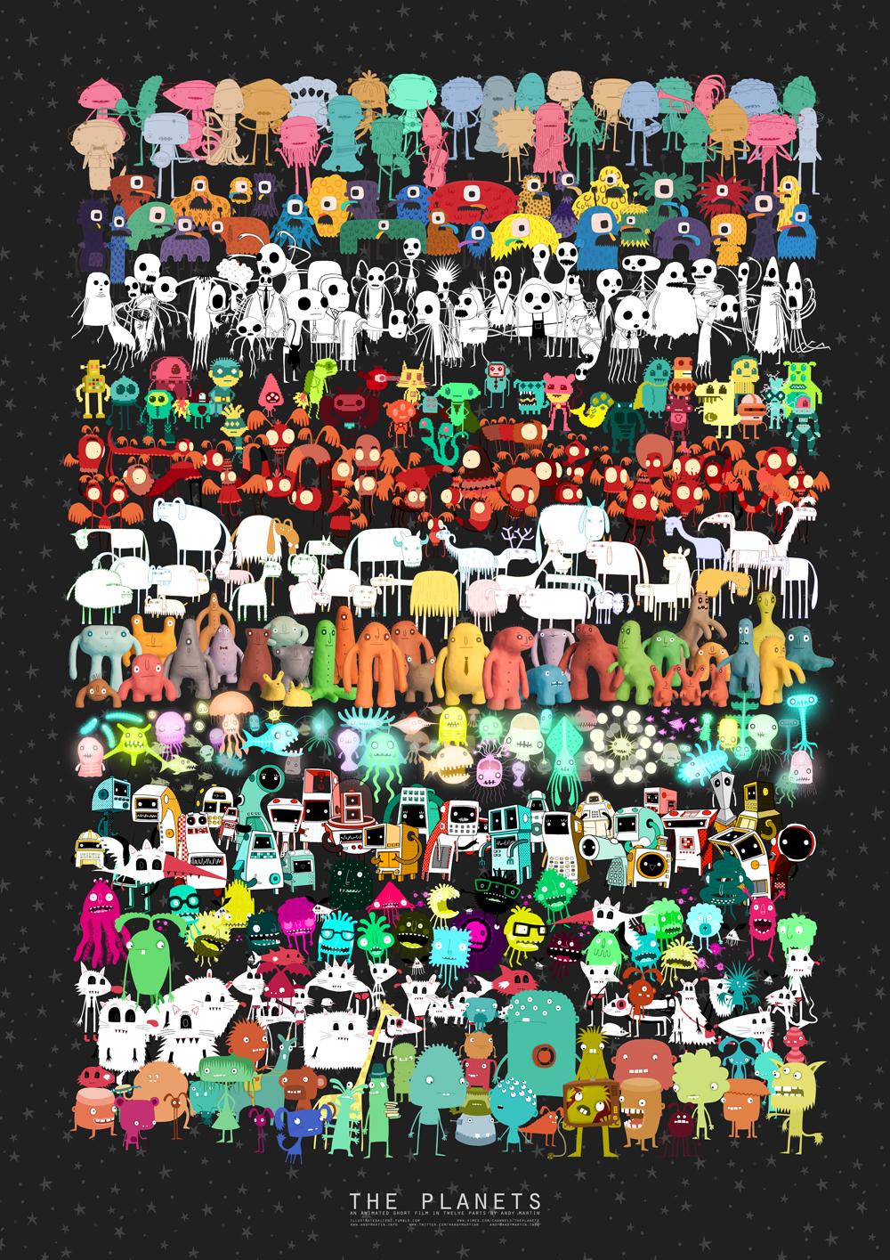 ThePlanetsCharacters_print01.jpg