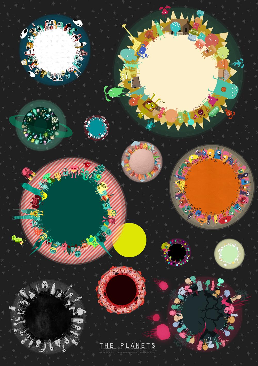 ThePlanetsUniverse_print01.jpg
