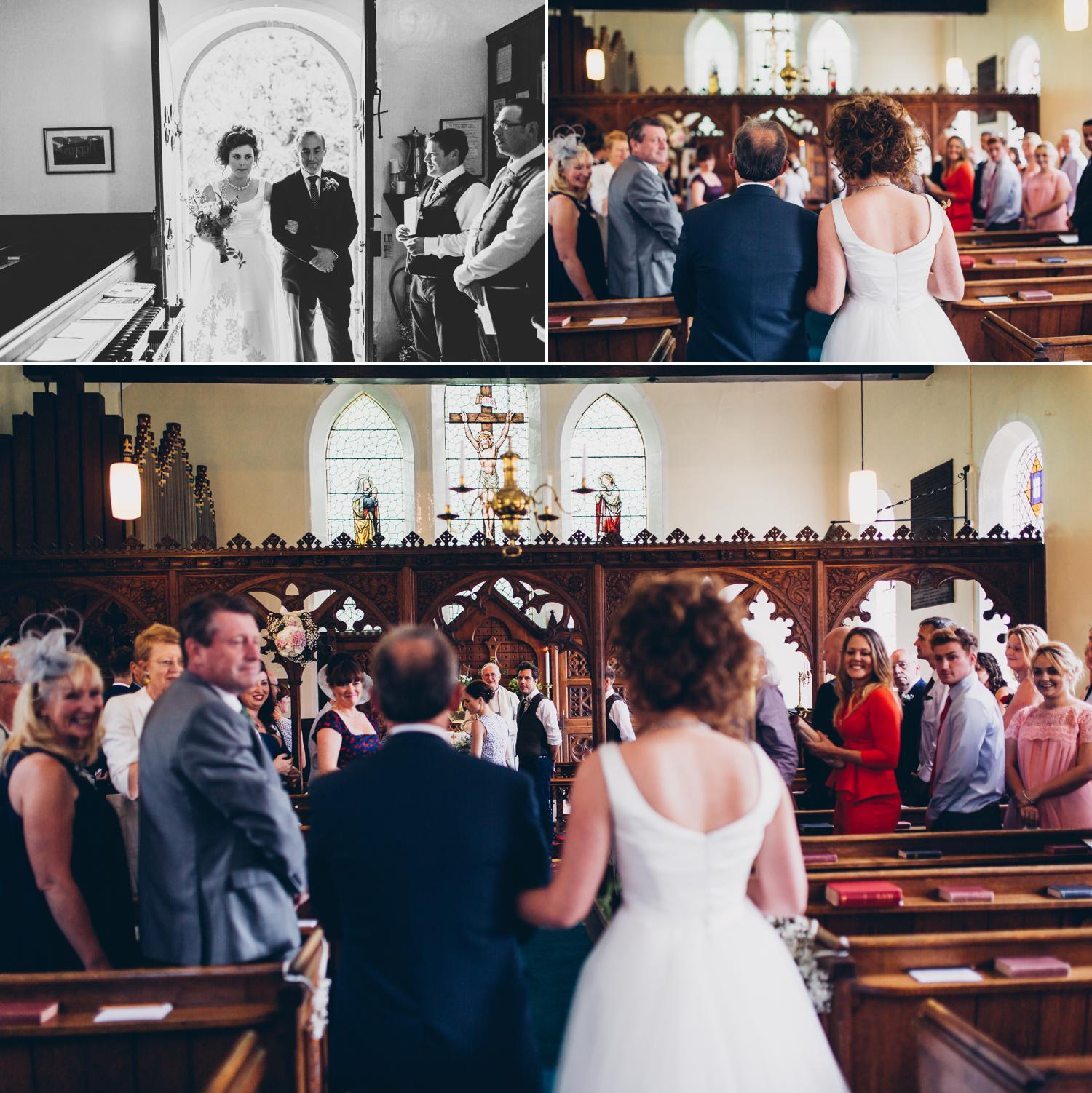114-grinshill-church-wedding.jpg