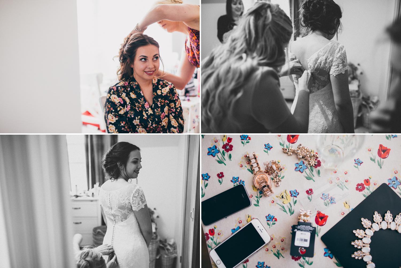 103-london-wedding-photographer.jpg