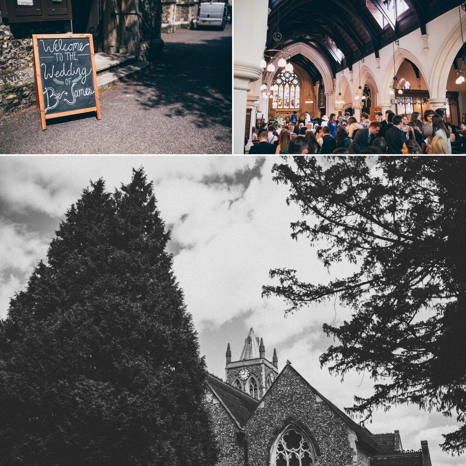 105-hertfordshire-wedding-photography.jpg
