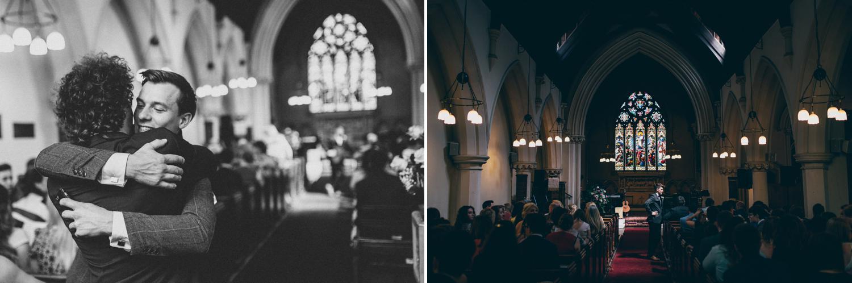 107-wedding-photography-watford.jpg