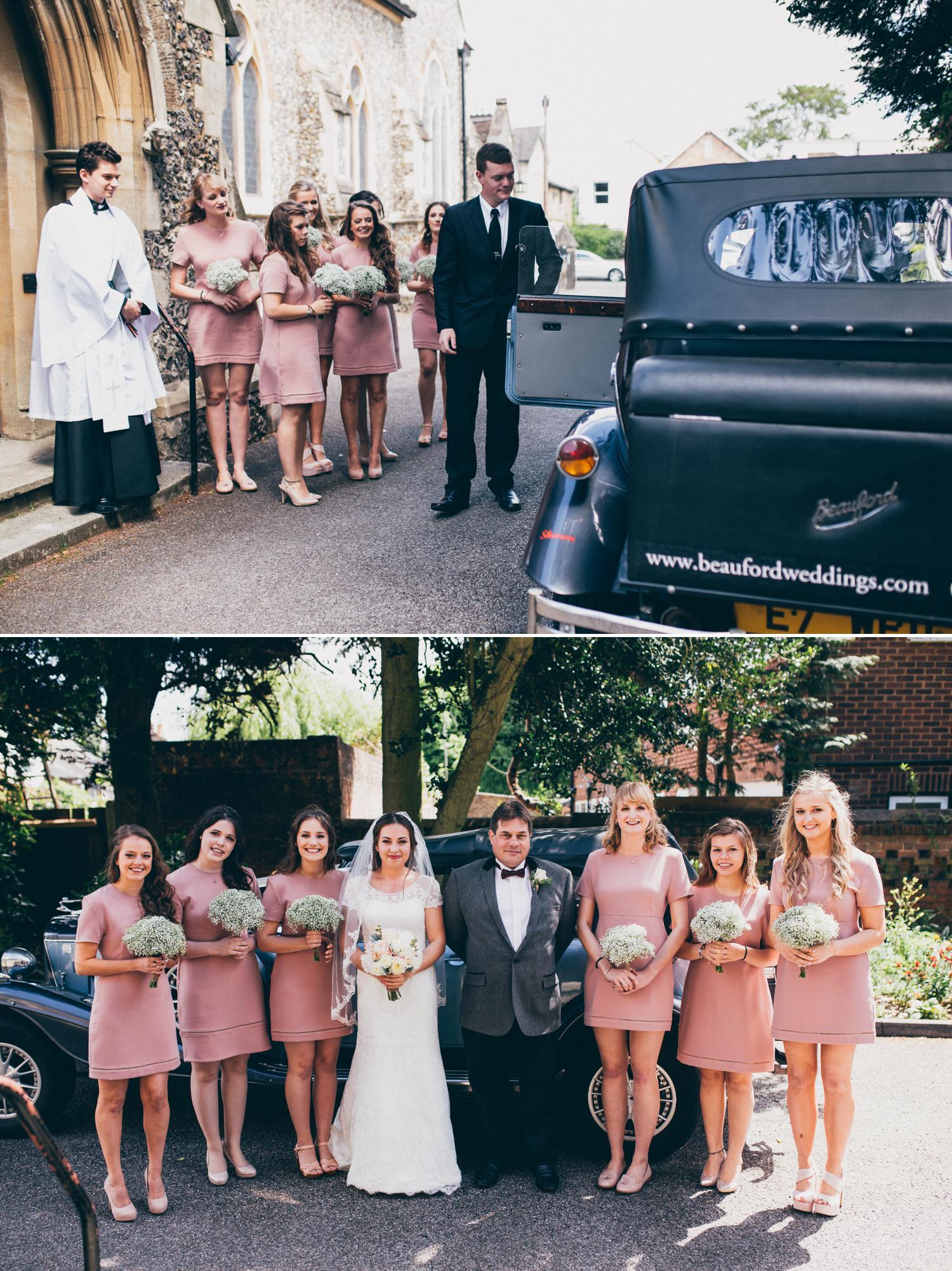 108-wedding-photographer-watford.jpg