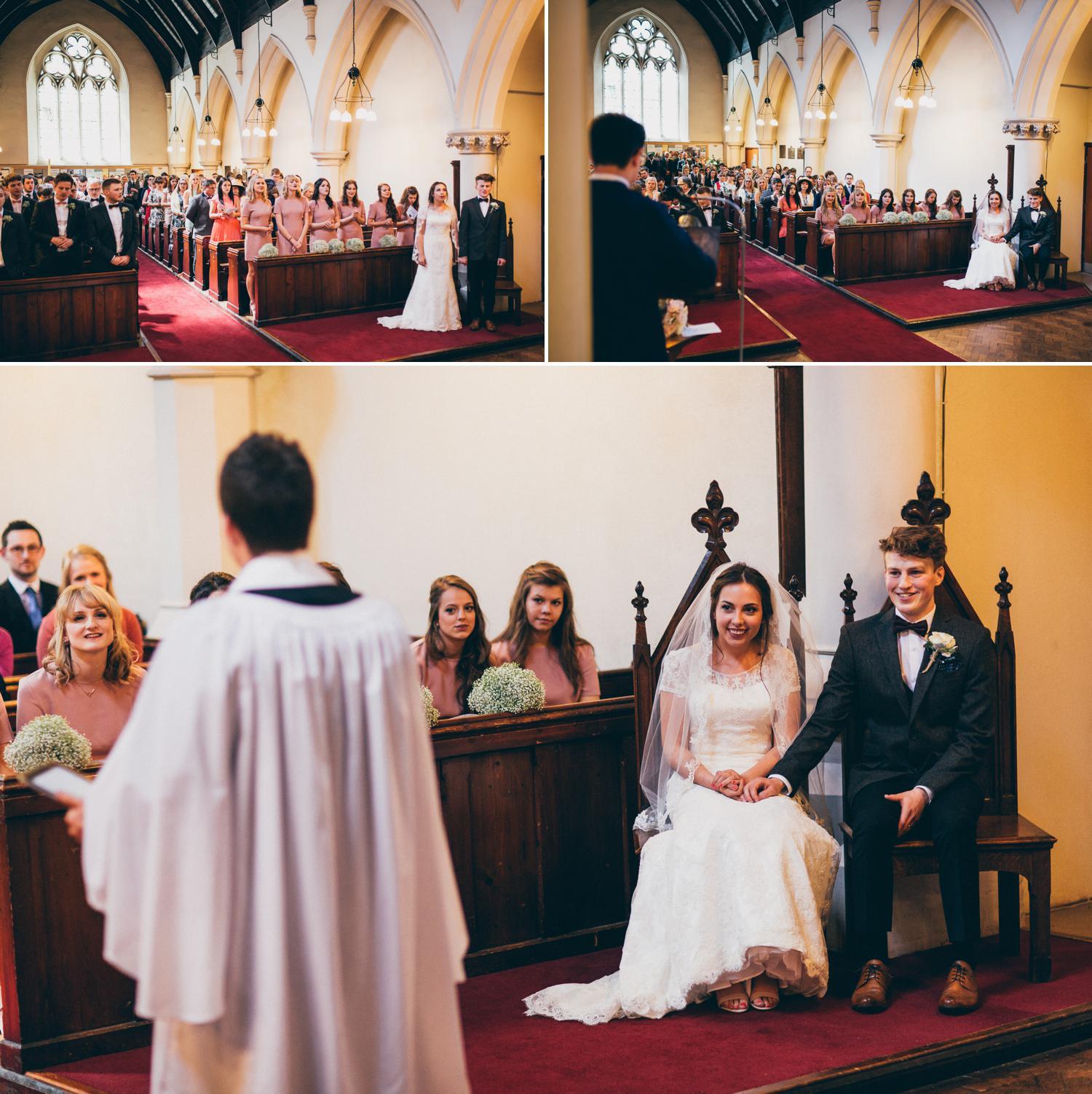112-st-andrews-watford-wedding.jpg