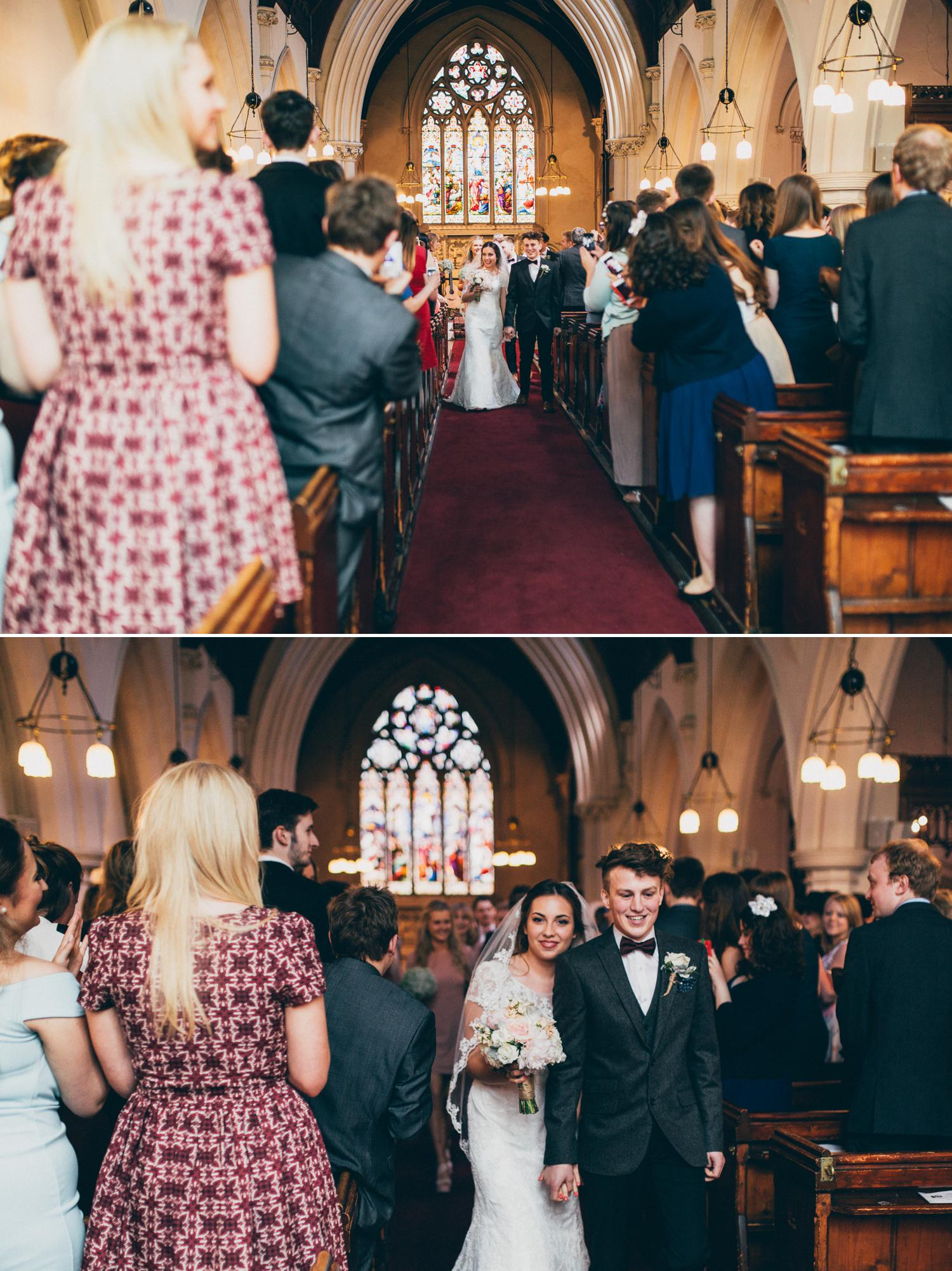 114-fun-wedding-photography.jpg