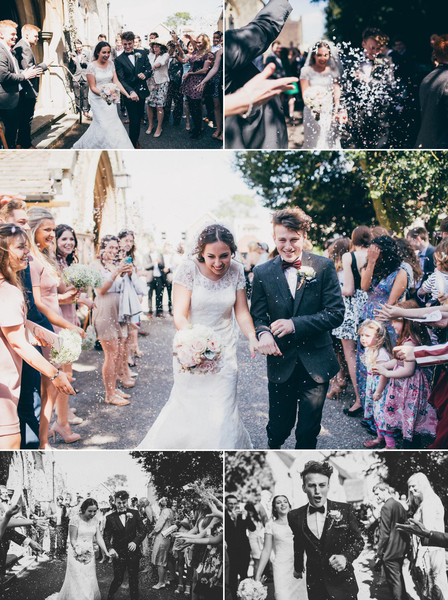 115-confetti-photography.jpg