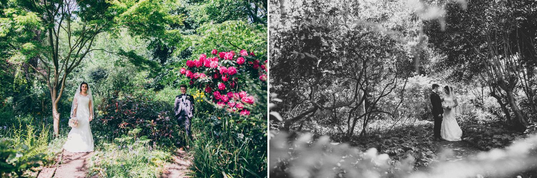 119-Cheshlyn-Gardens-photography.jpg