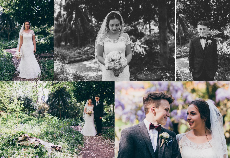 120-cheshlyn-gardens-wedding-photography.jpg