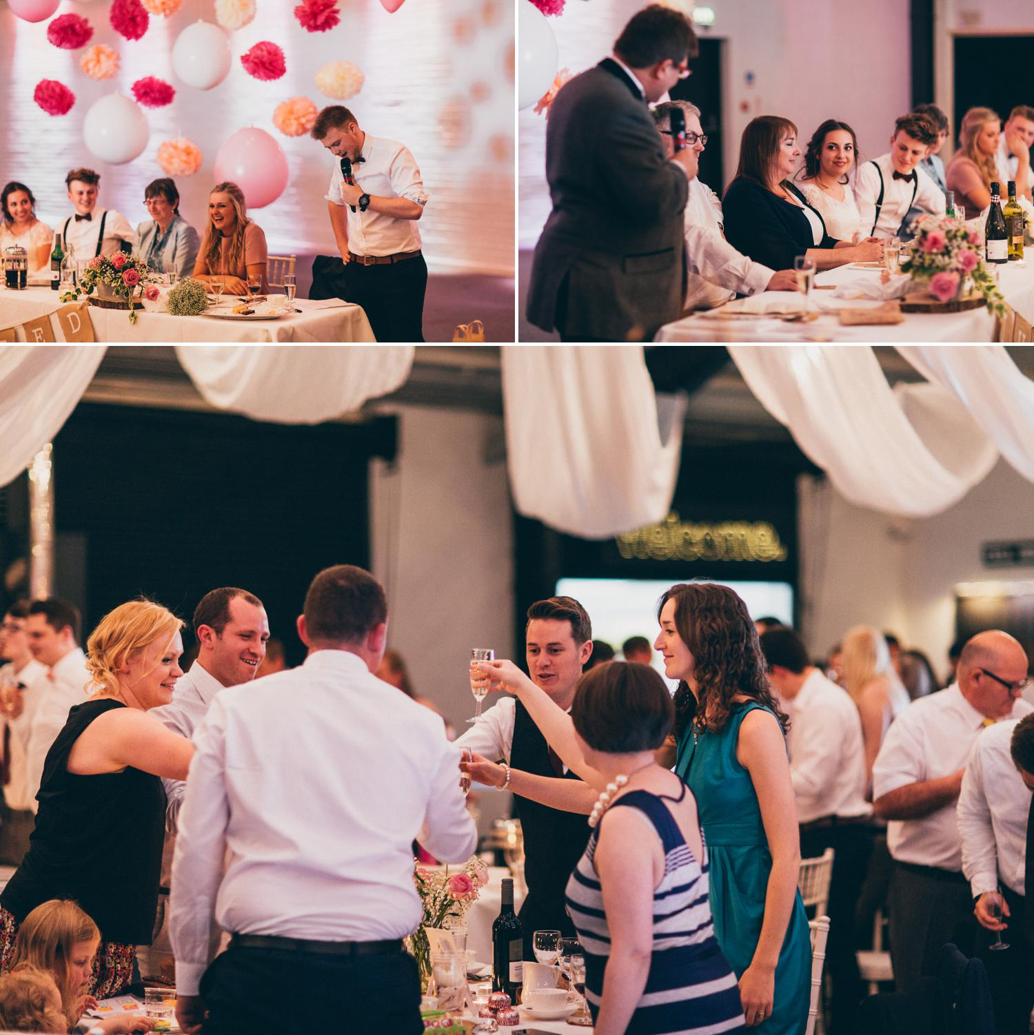 125-soul-survivor-watford-wedding-photography.jpg