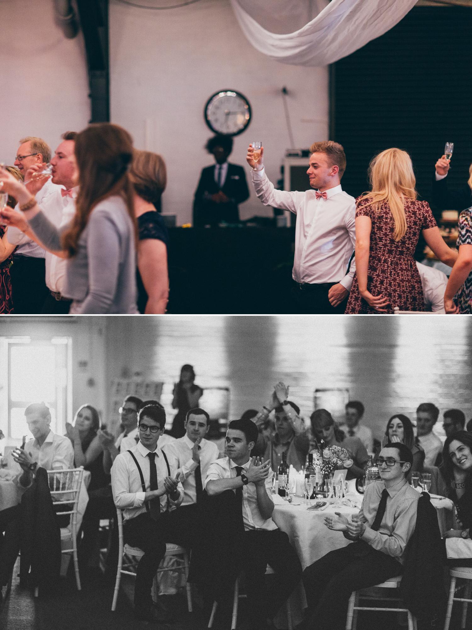128-informal-wedding-photography.jpg