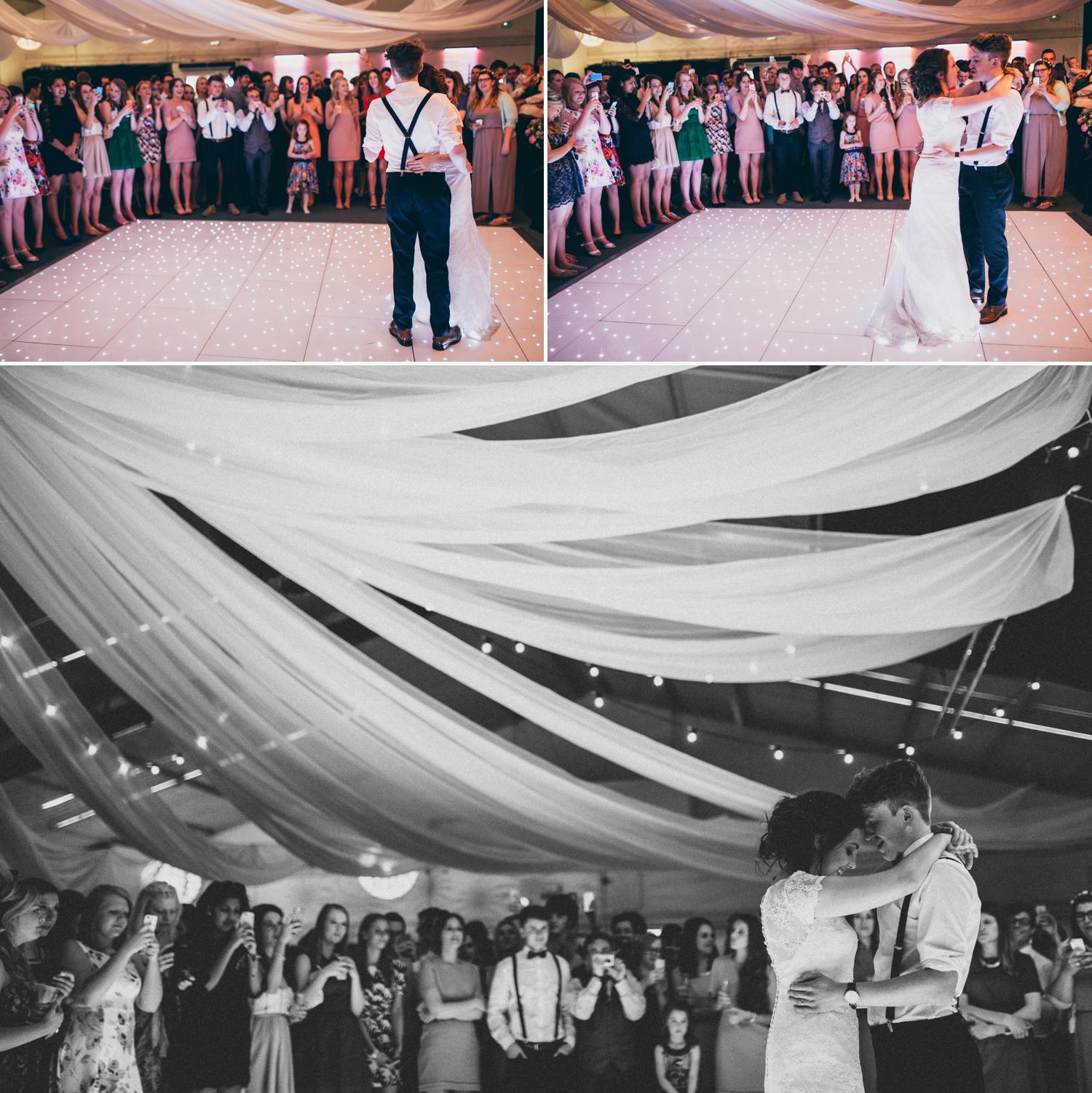 129-creative-wedding-photography.jpg
