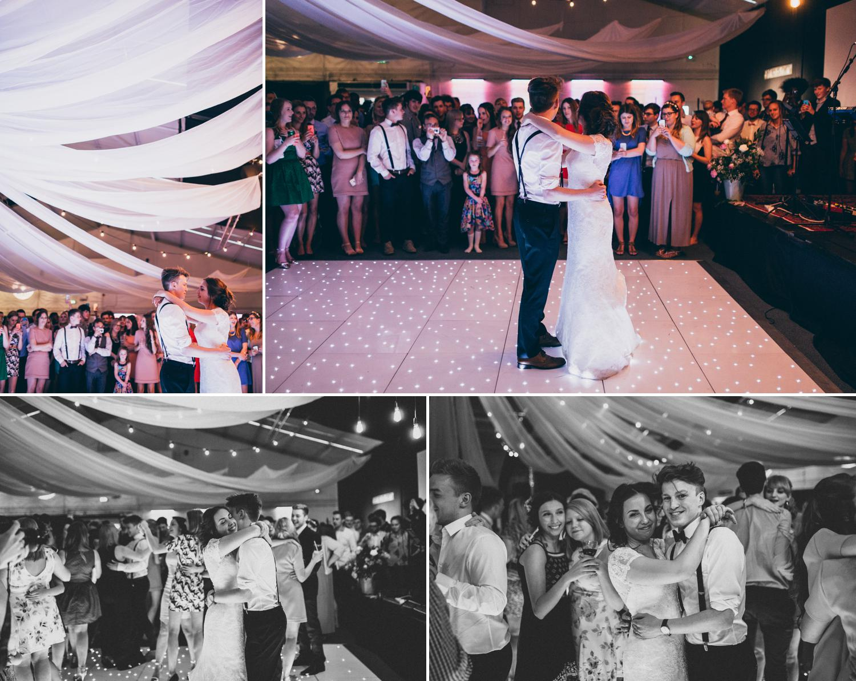 130-film-wedding-photography.jpg