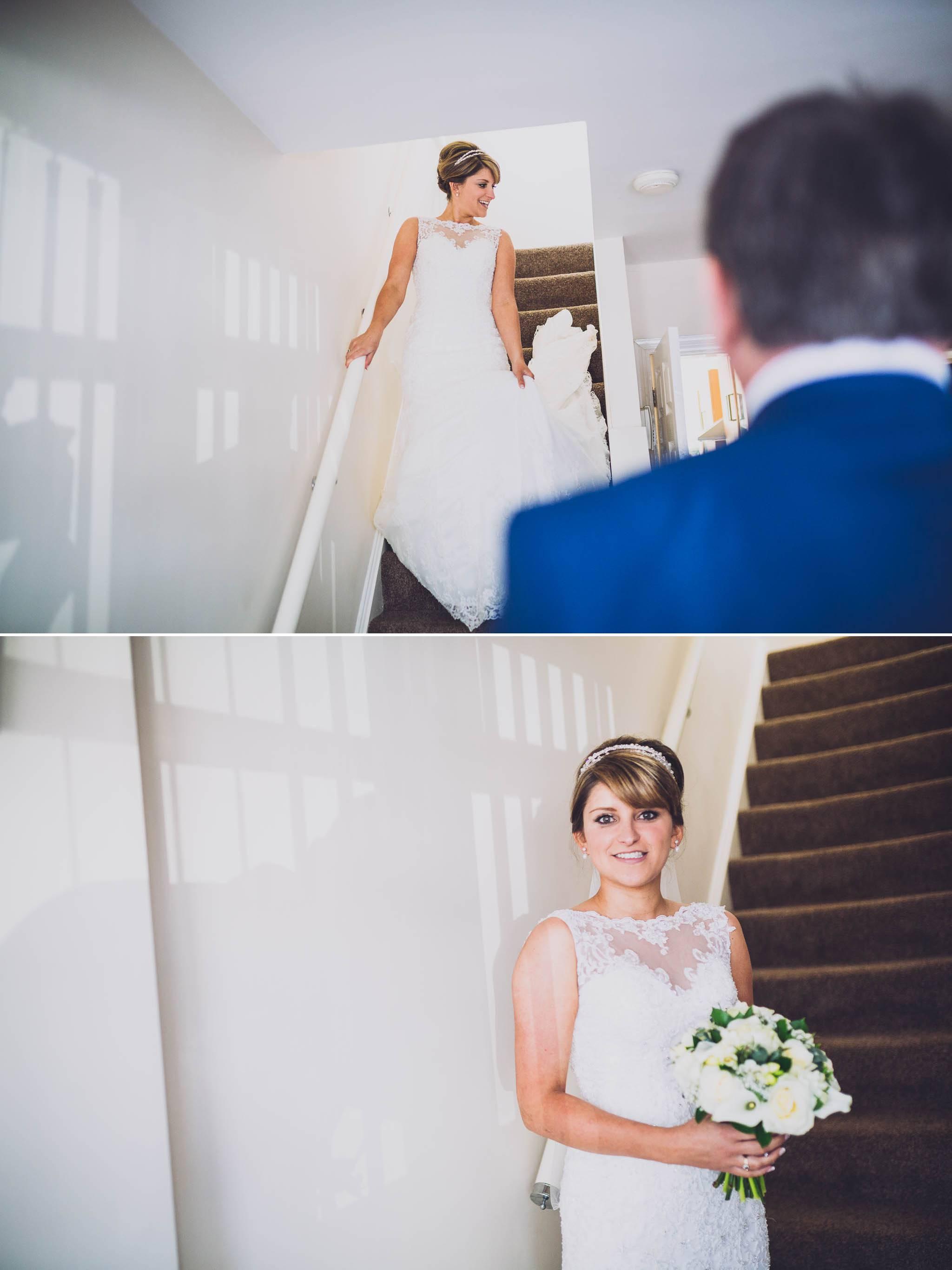 warwickshire-wedding-photographer 4.jpg