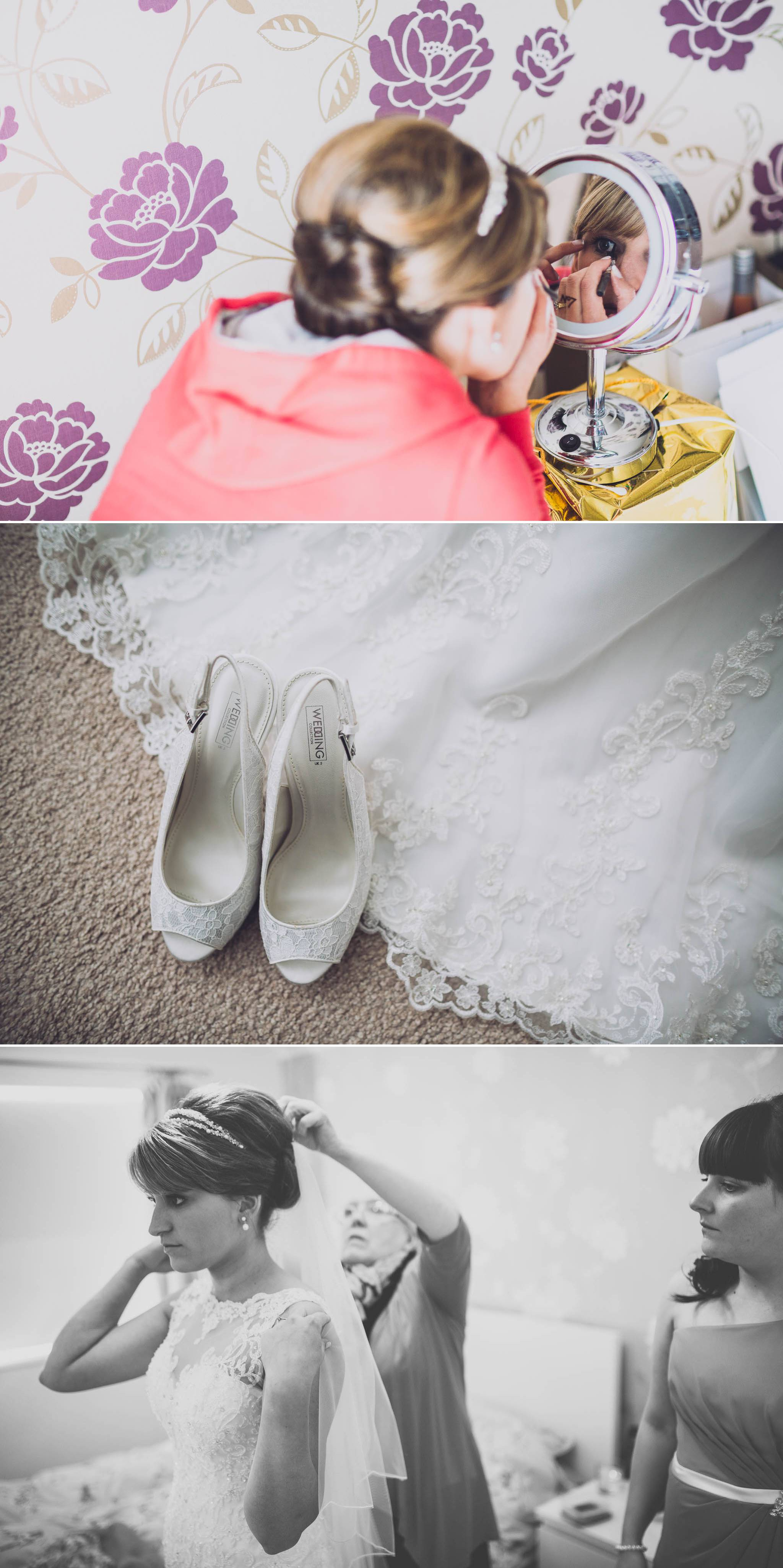 warwickshire-wedding-photographer 3.jpg