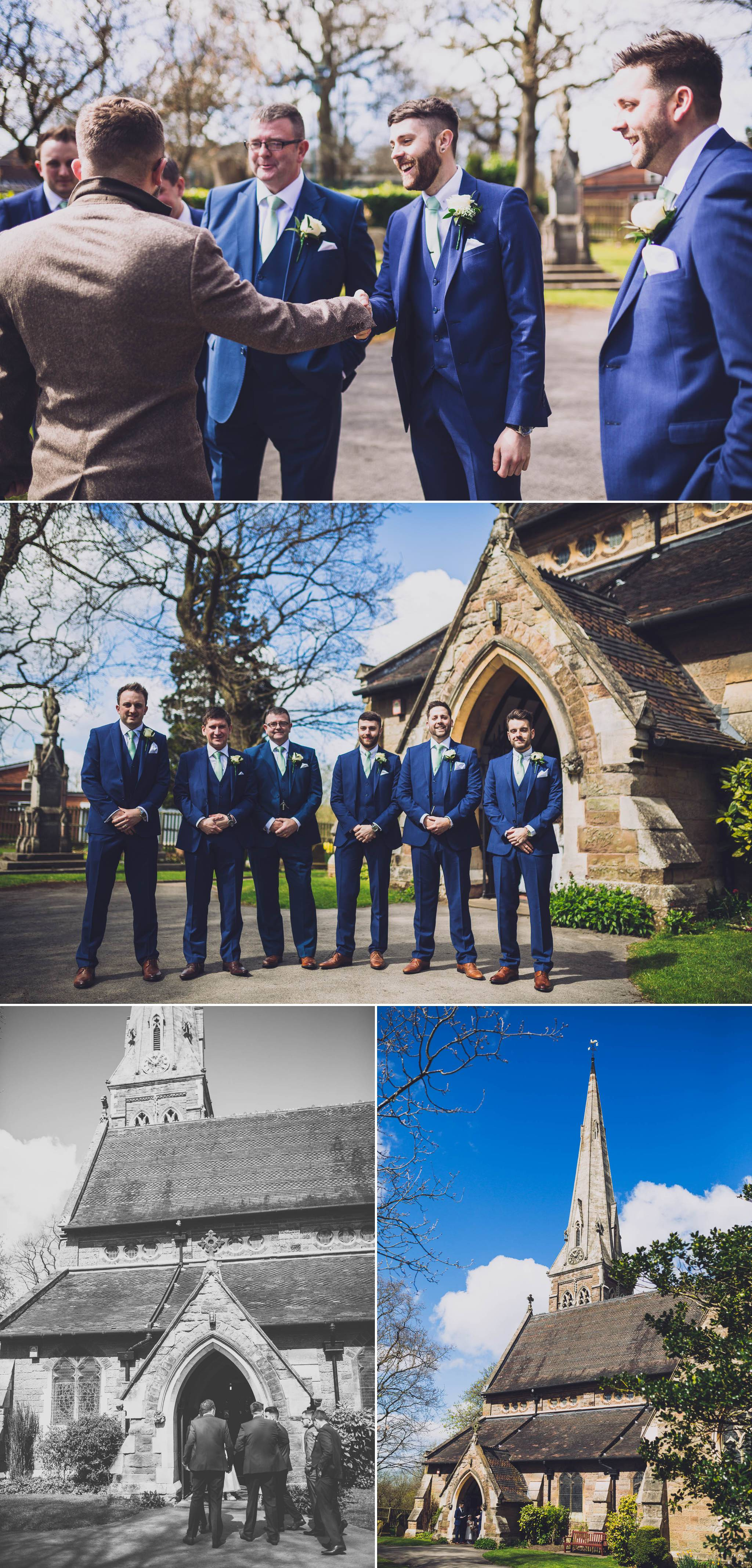 warwickshire-wedding-photographer 5.jpg