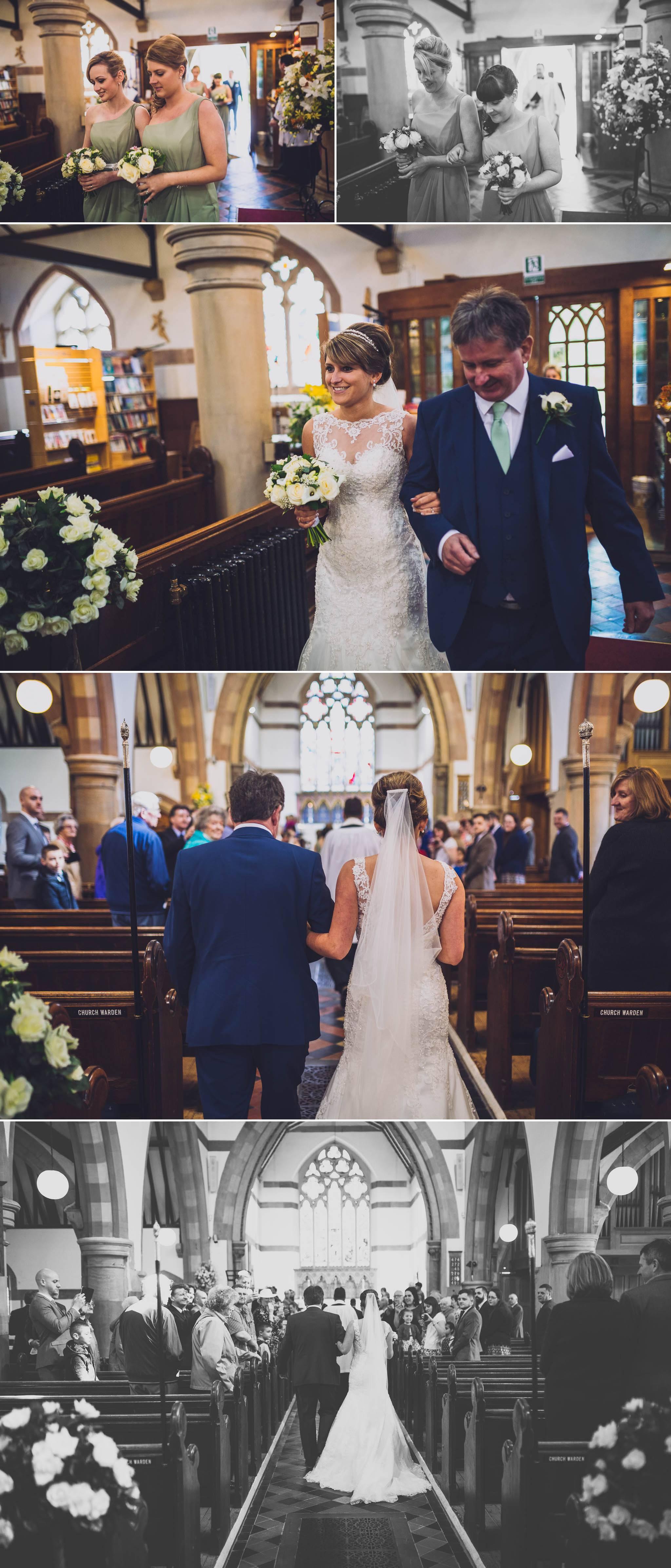 warwickshire-wedding-photographer 7.jpg