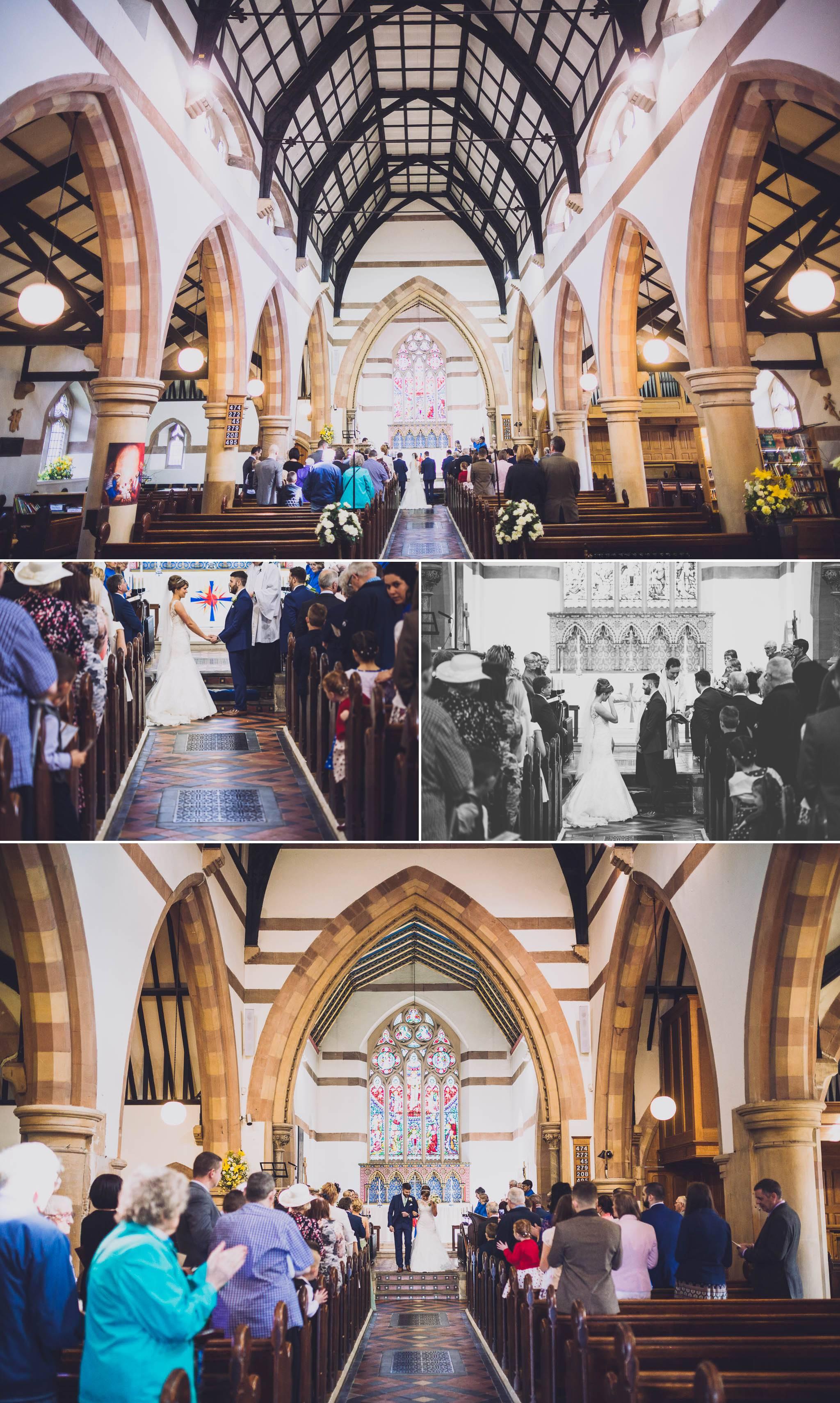 warwickshire-wedding-photographer 8.jpg