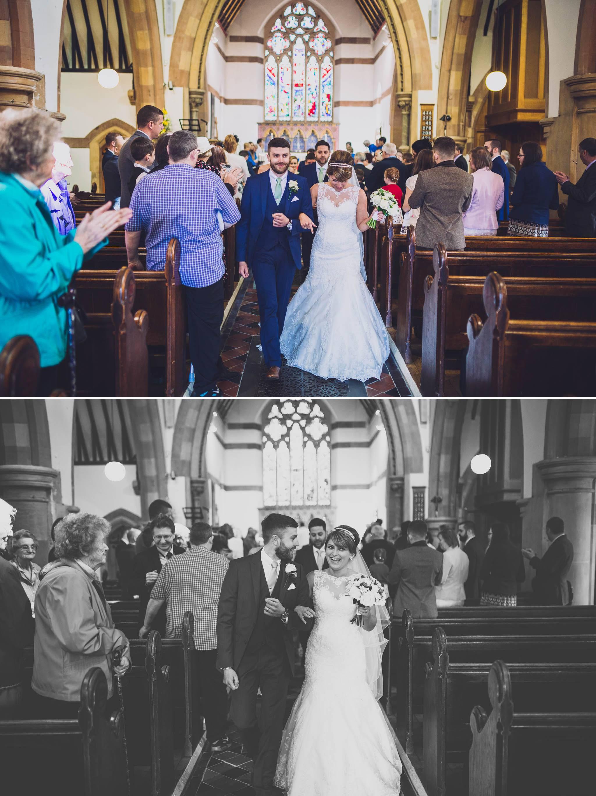 warwickshire-wedding-photographer 9.jpg