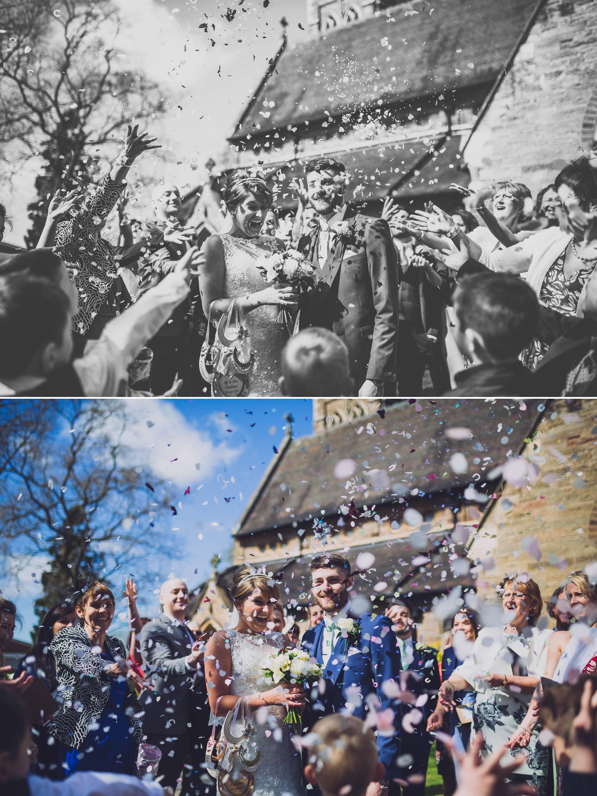 warwickshire-wedding-photographer 10.jpg