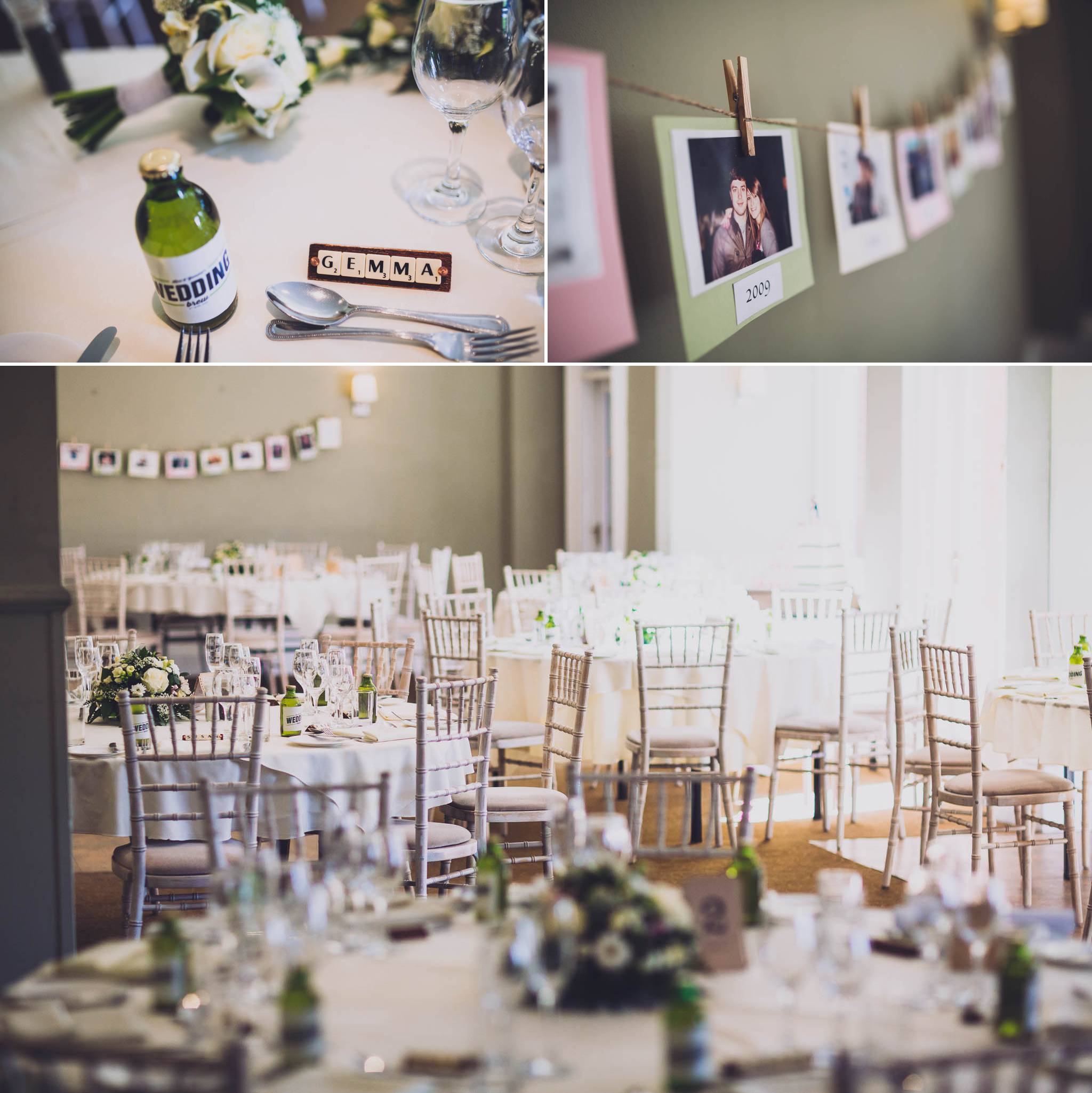 warwickshire-wedding-photographer 12.jpg