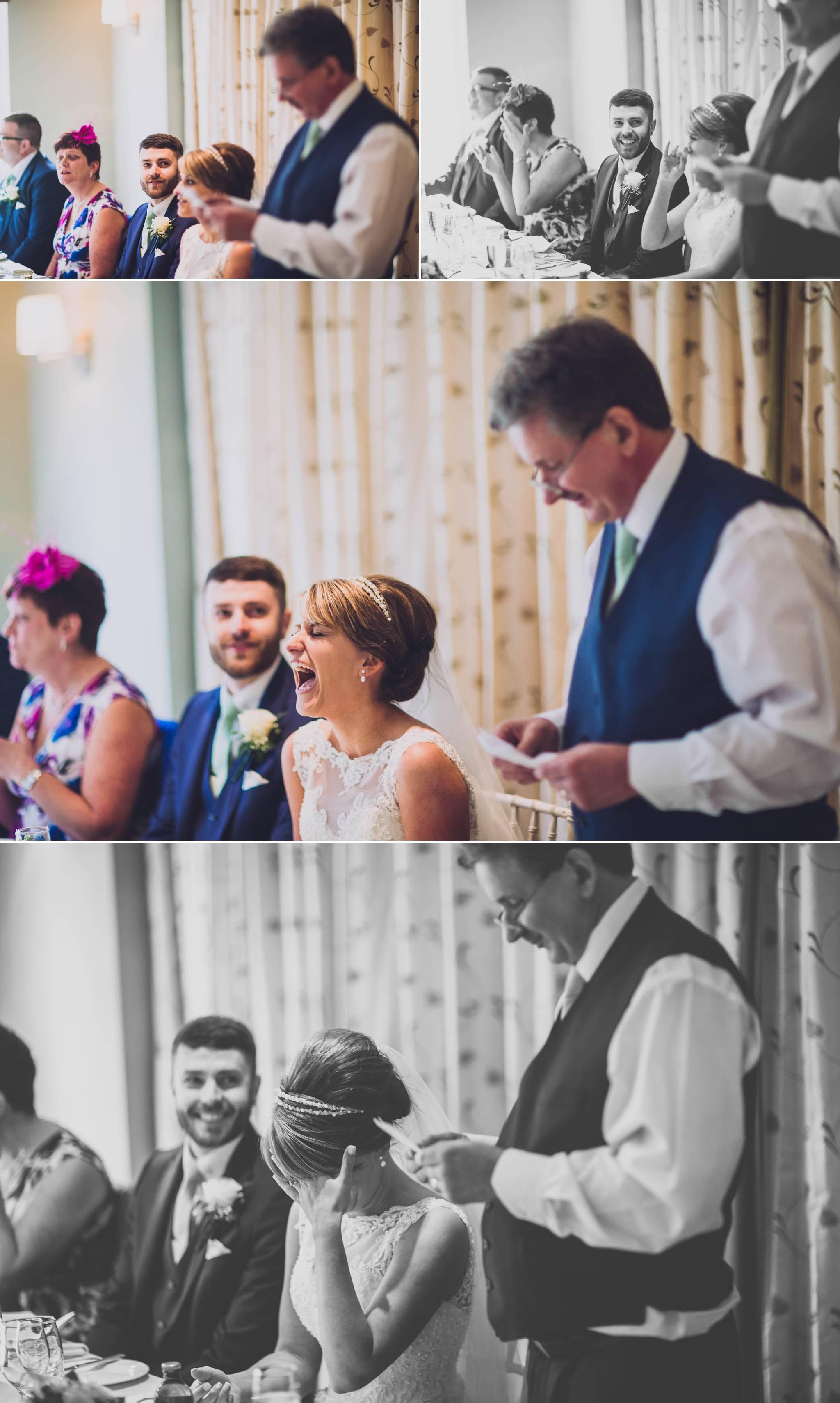 warwickshire-wedding-photographer 13.jpg