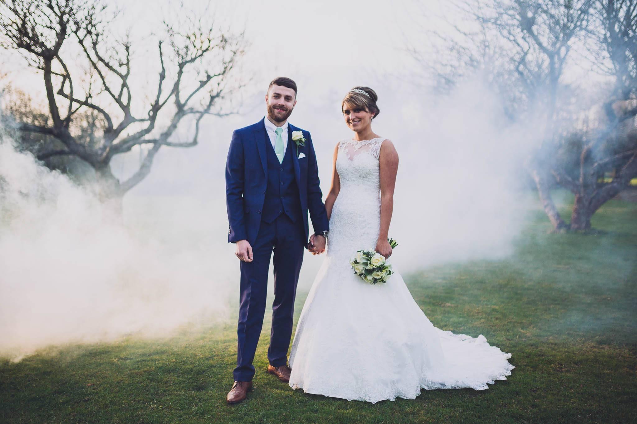 warwickshire-wedding-photographer 16.jpg