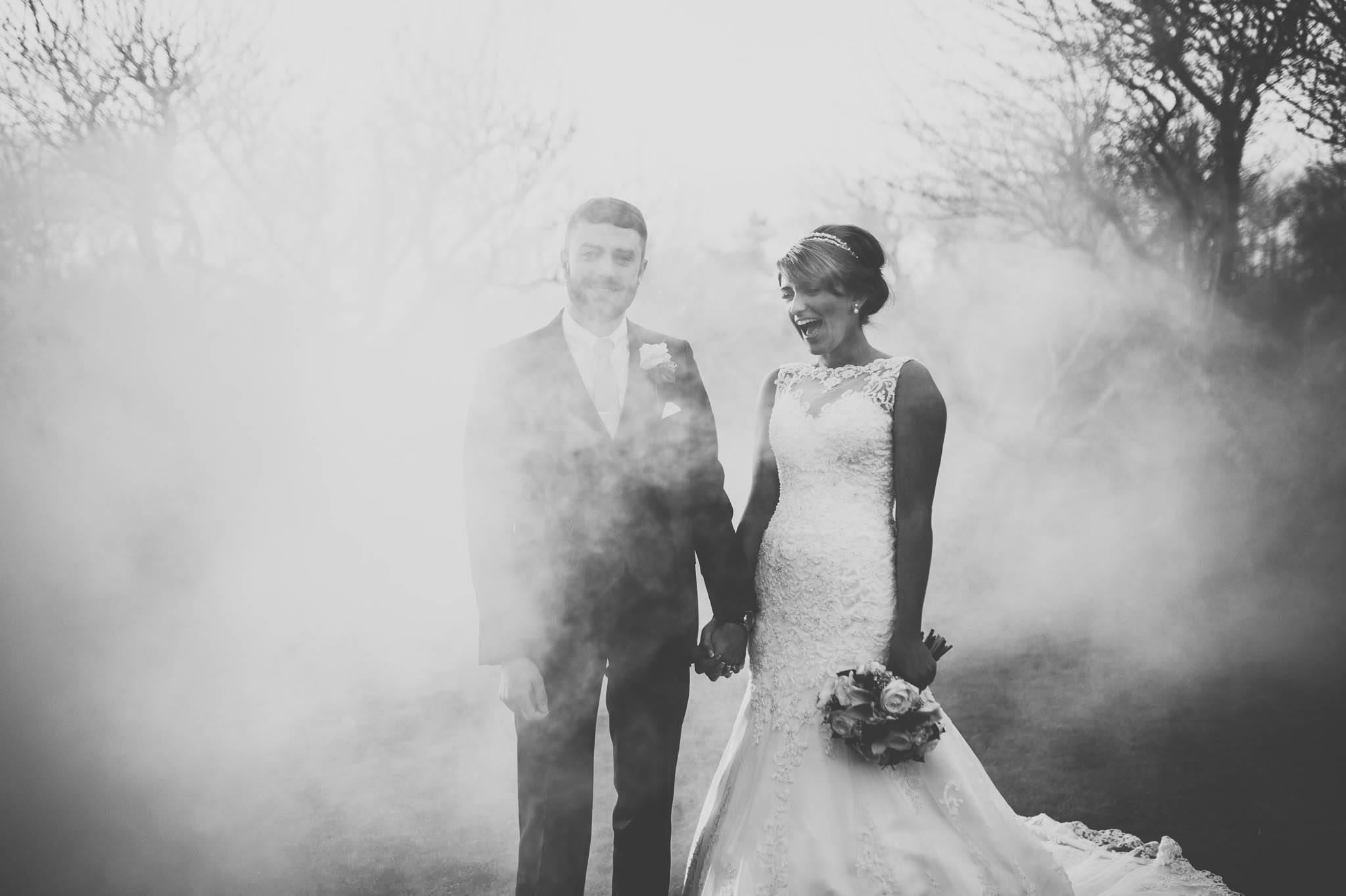 warwickshire-wedding-photographer 17.jpg