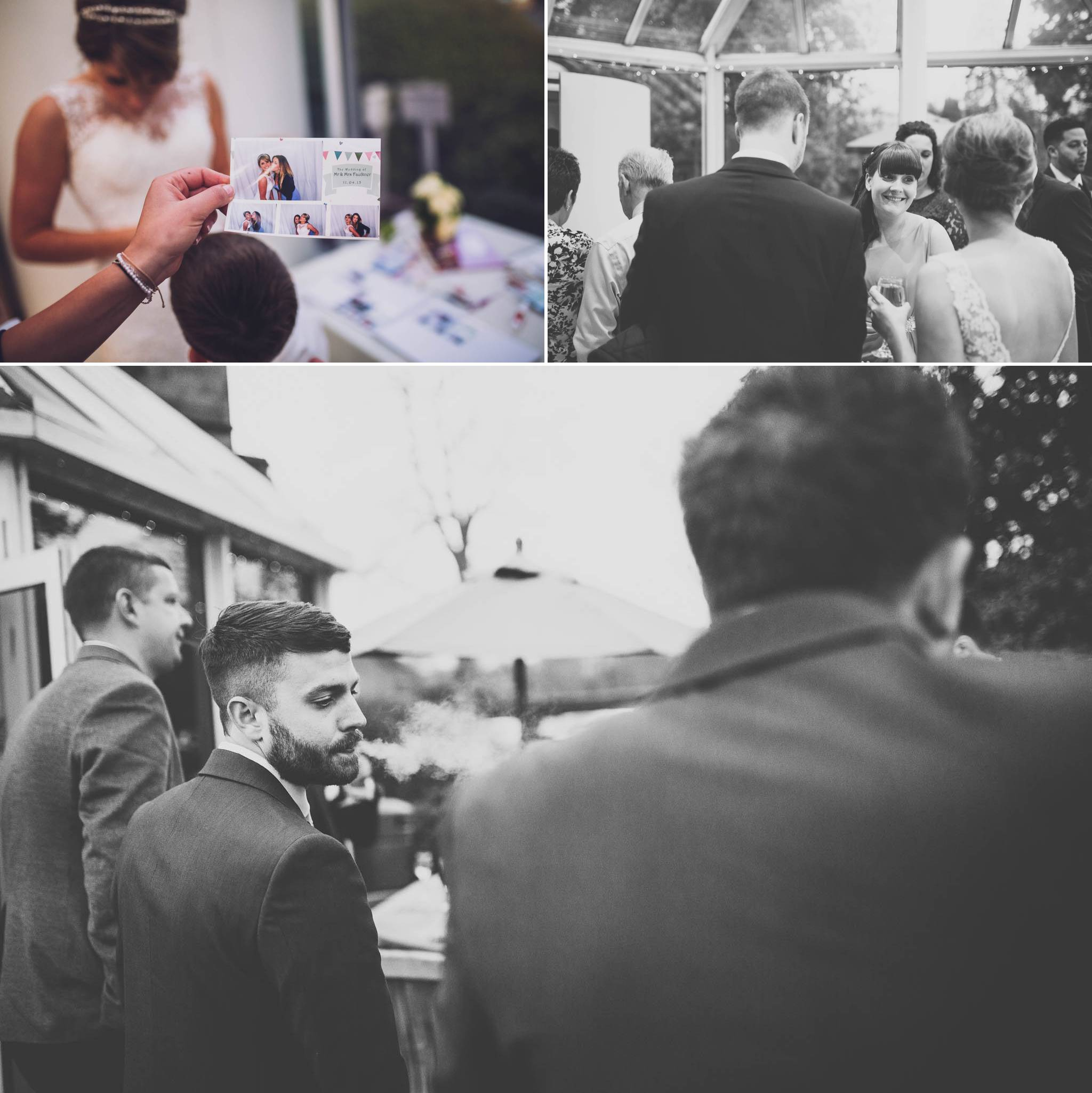 warwickshire-wedding-photographer 18.jpg