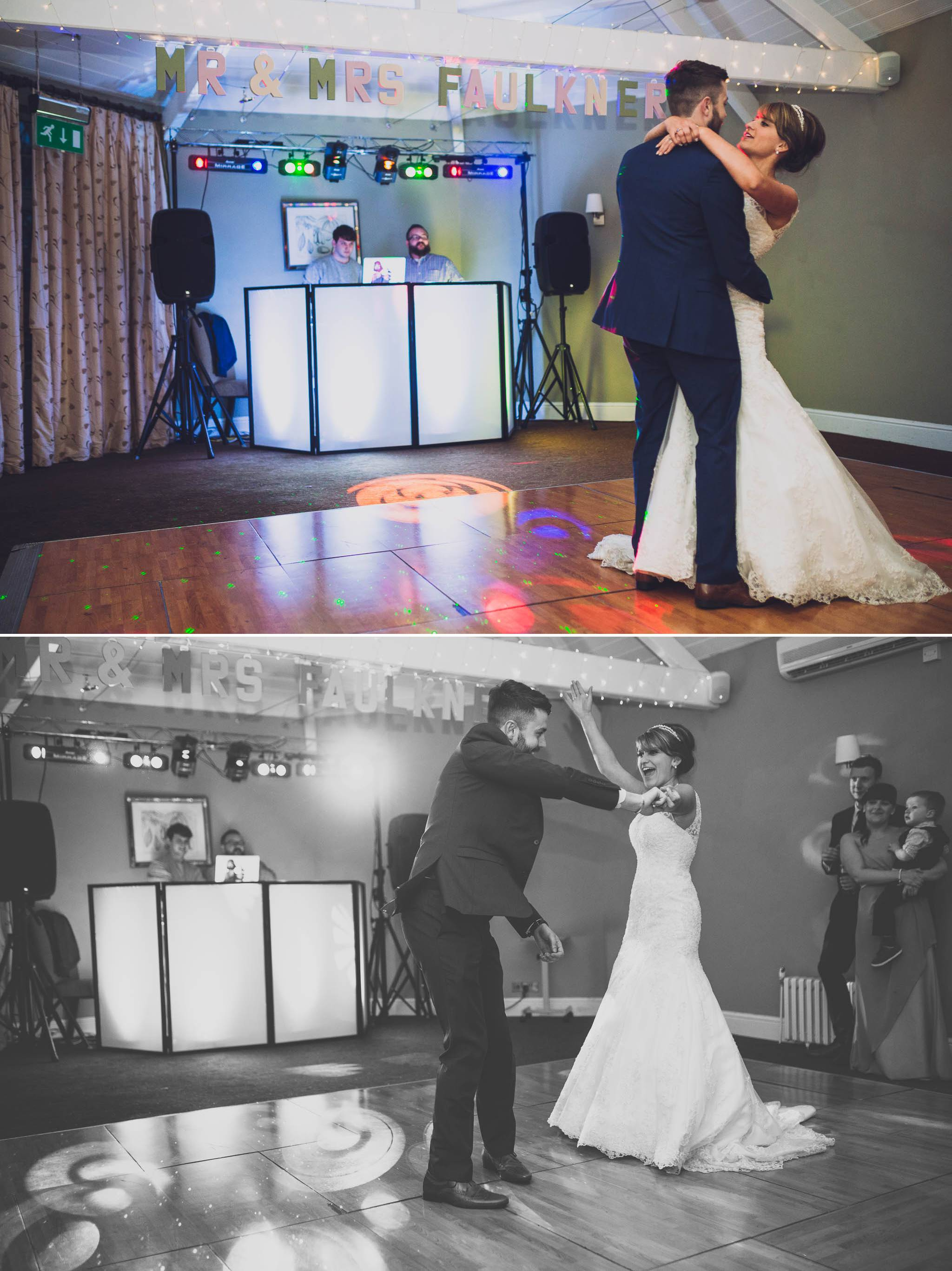 warwickshire-wedding-photographer 19.jpg