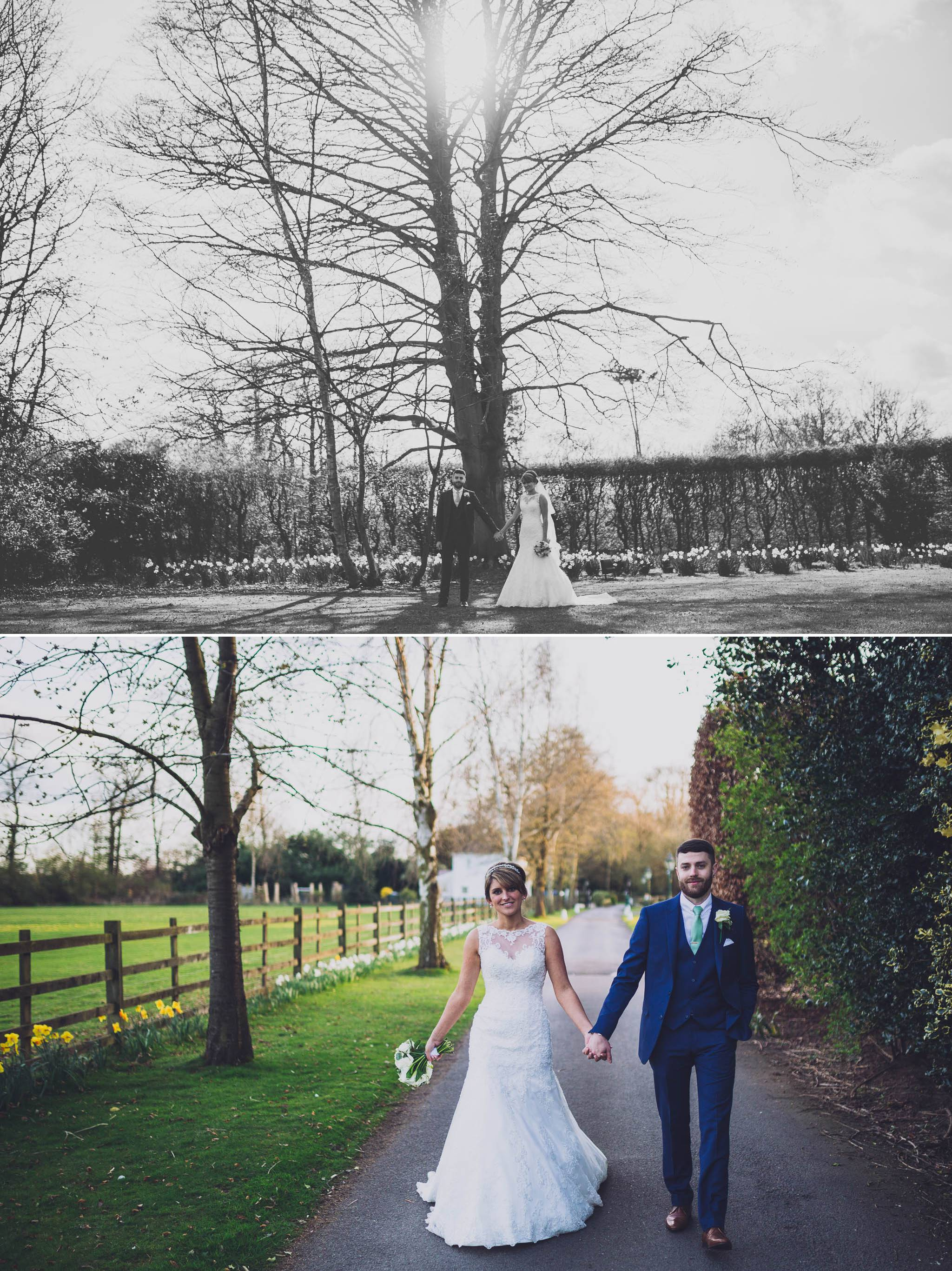 warwickshire-wedding-photographer 15.jpg