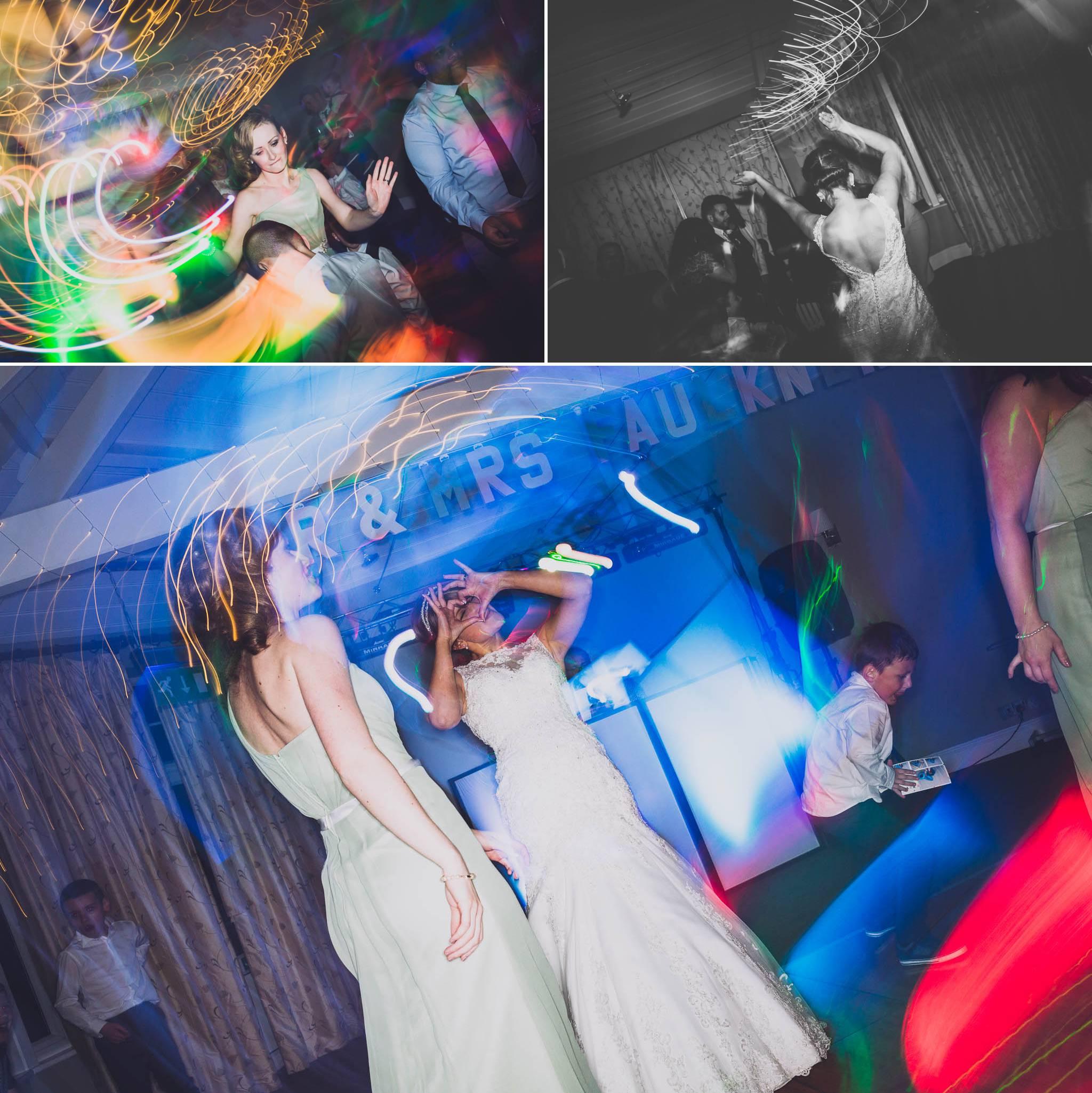 warwickshire-wedding-photographer 20.jpg