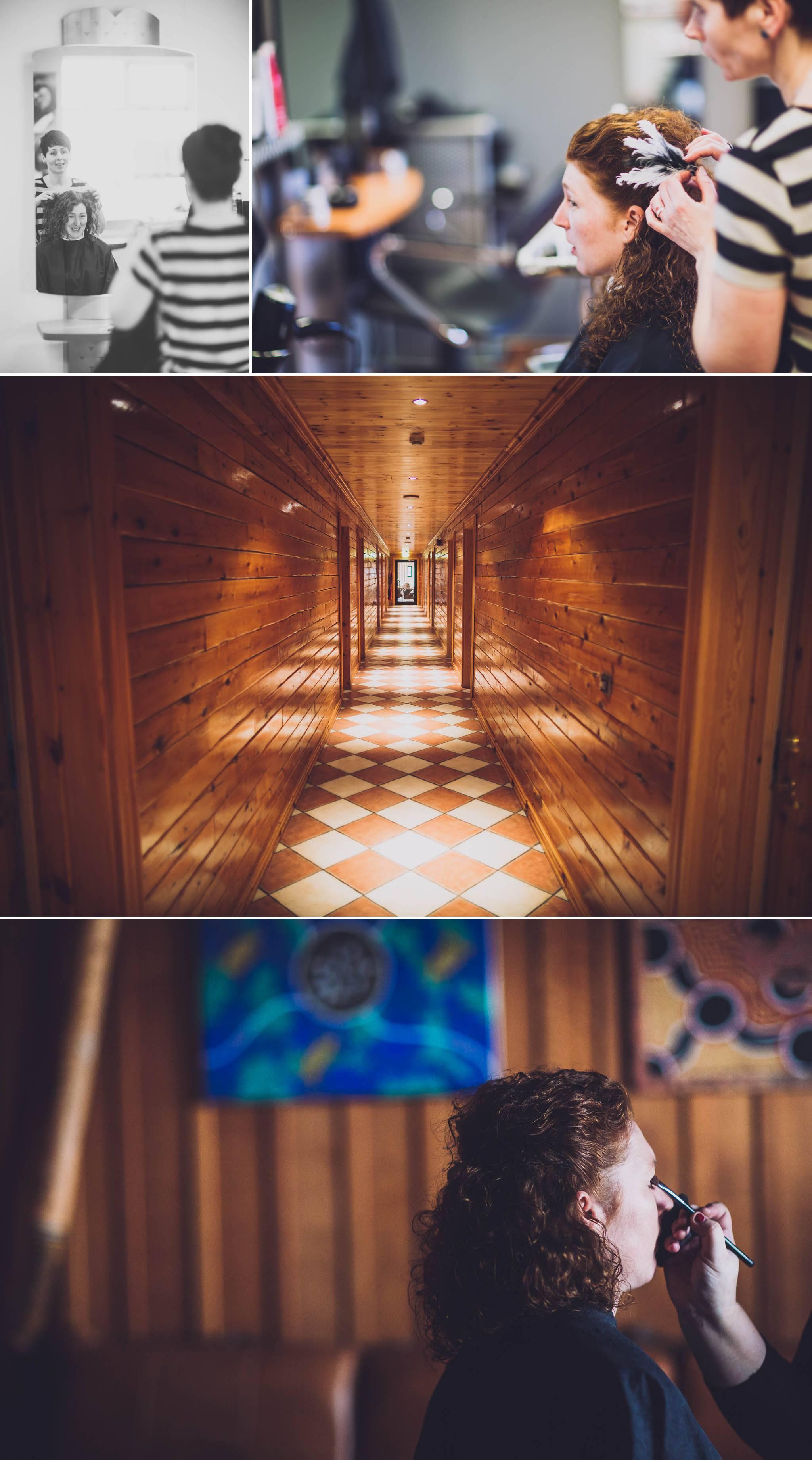 iceland-wedding-photographer 1.jpg
