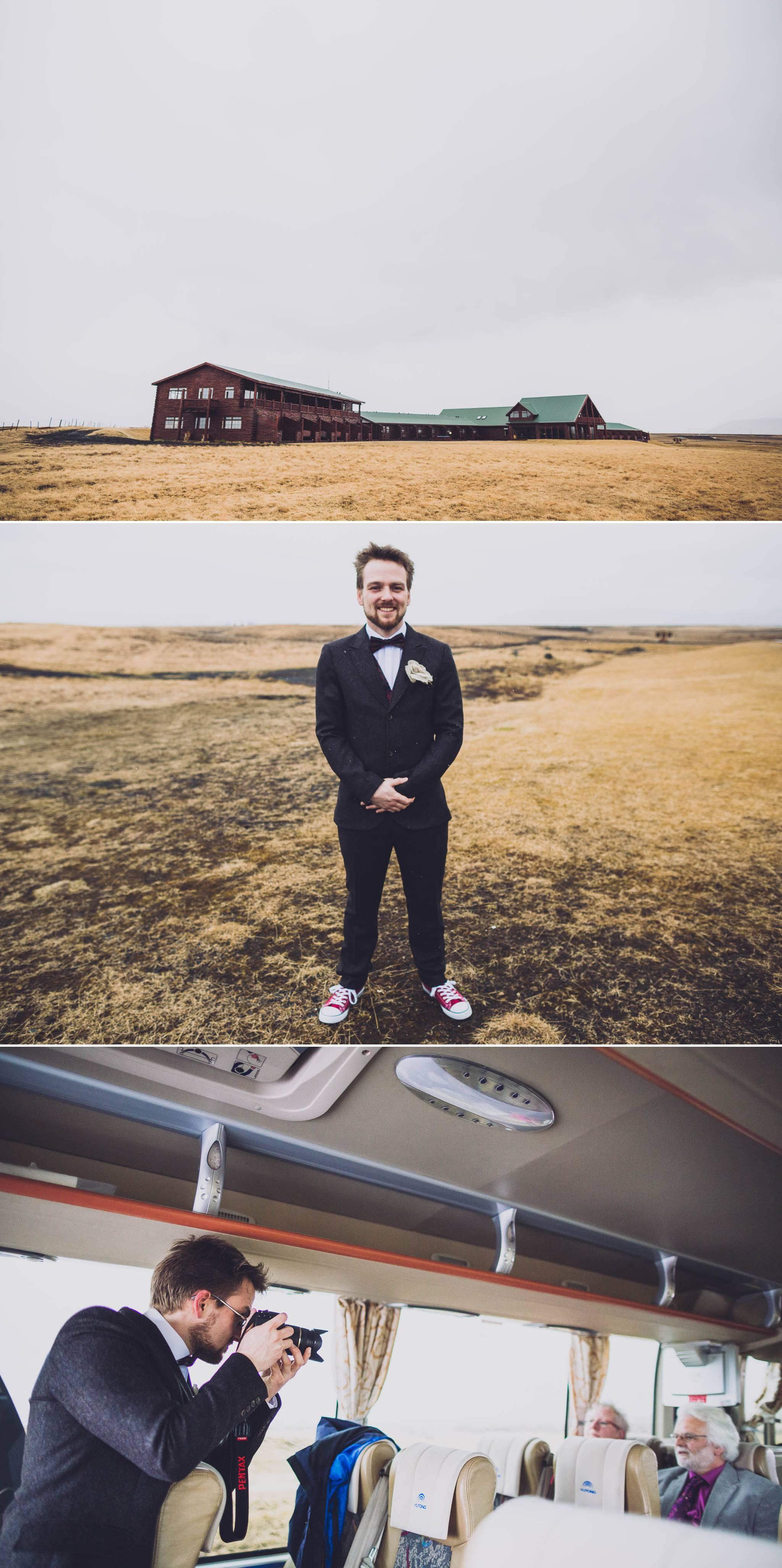 iceland-wedding-photographer 3.jpg
