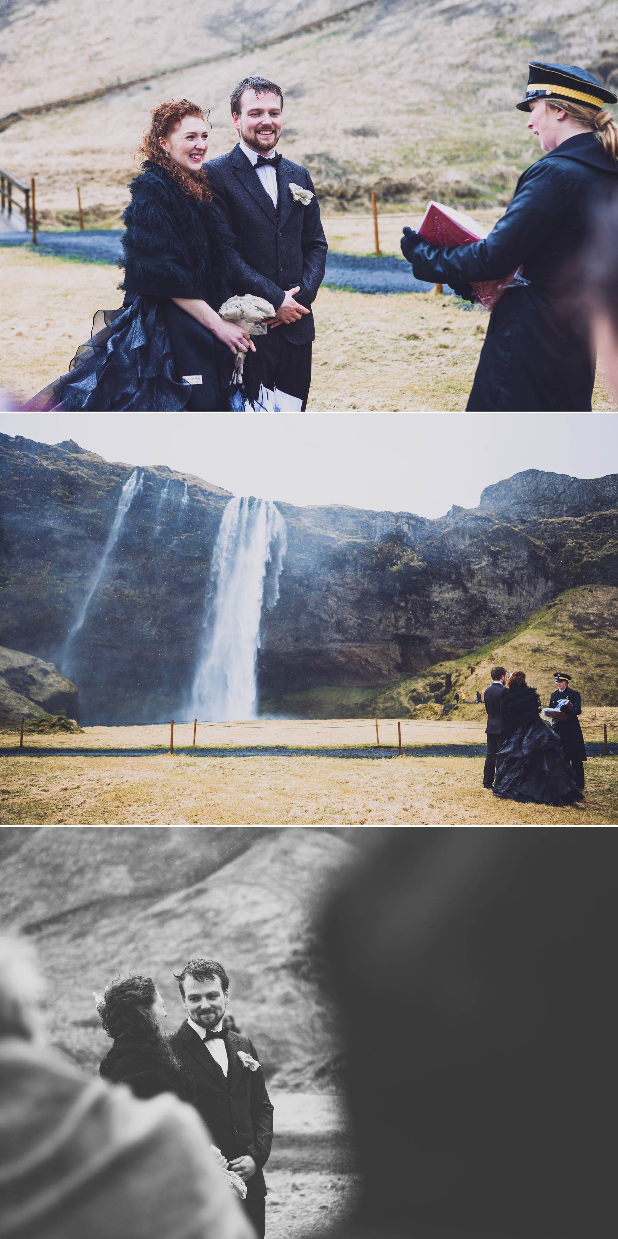 iceland-wedding-photographer 7.jpg
