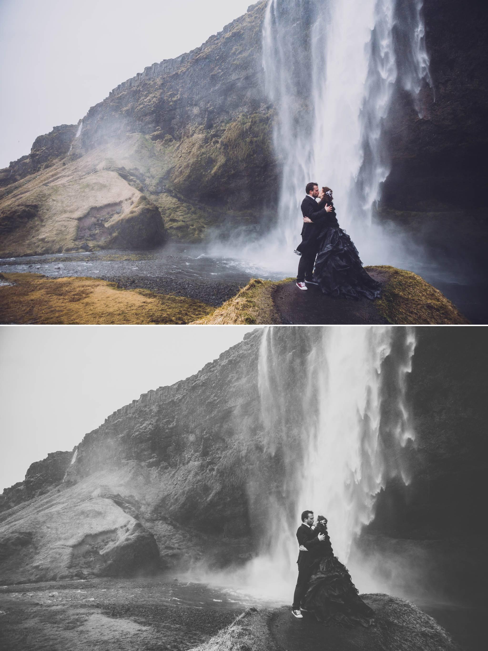 iceland-wedding-photographer 10.jpg