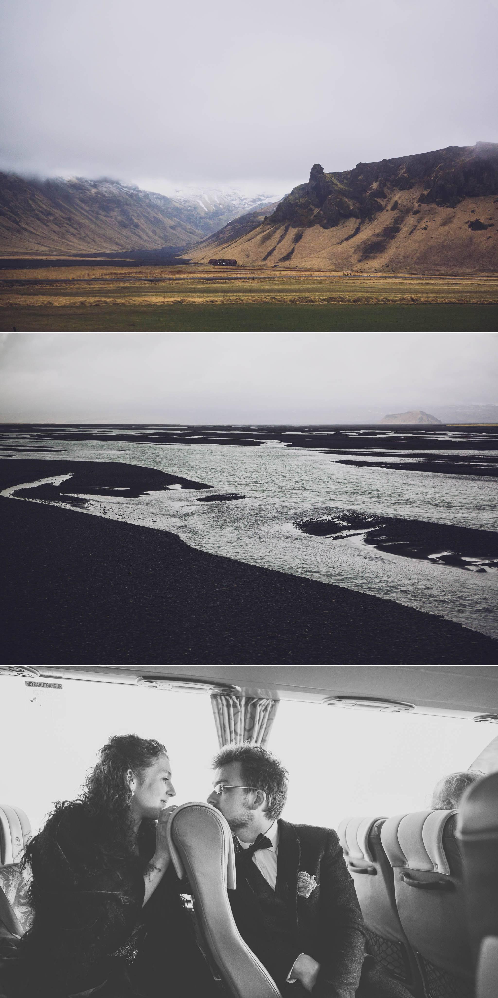 iceland-wedding-photographer 15.jpg