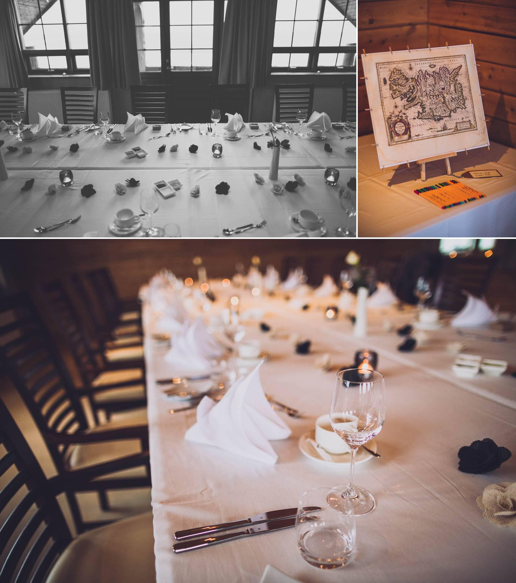 iceland-wedding-photographer 17.jpg