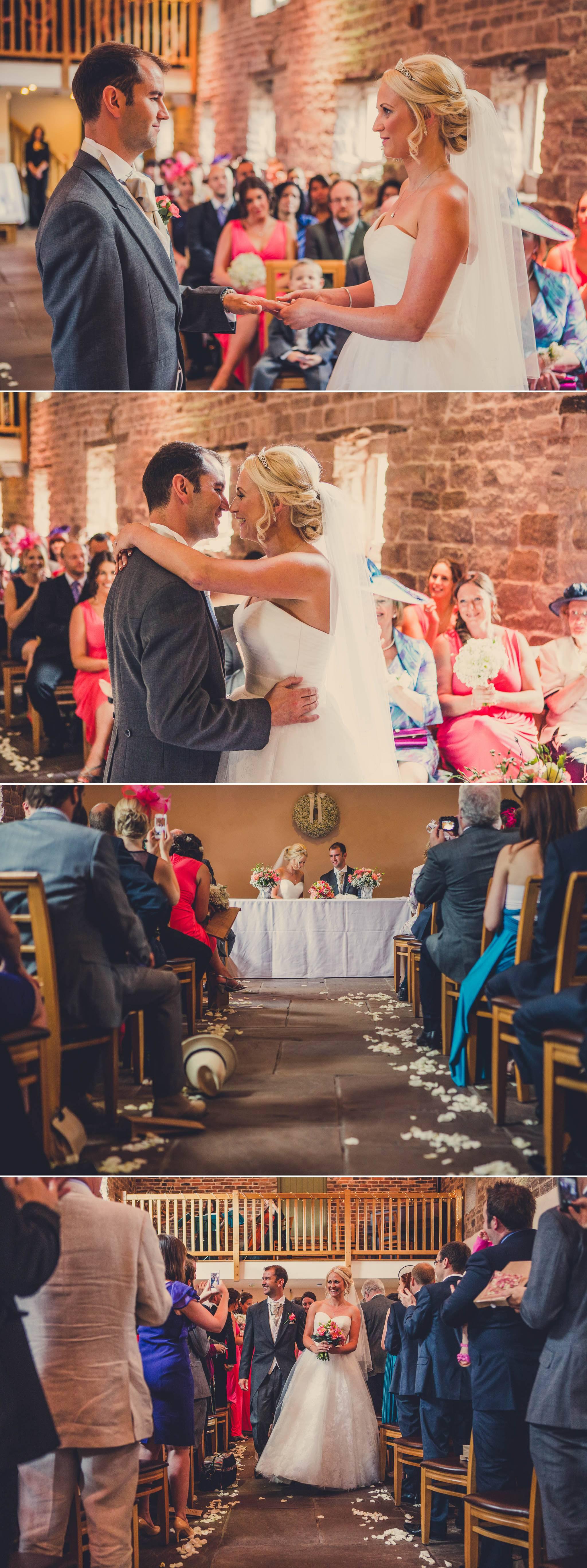 the-ashes-wedding-photographer 9.jpg