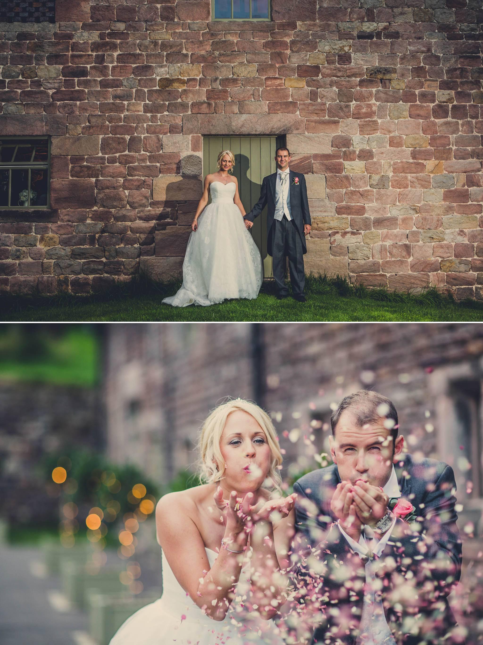 the-ashes-wedding-photographer 14.jpg