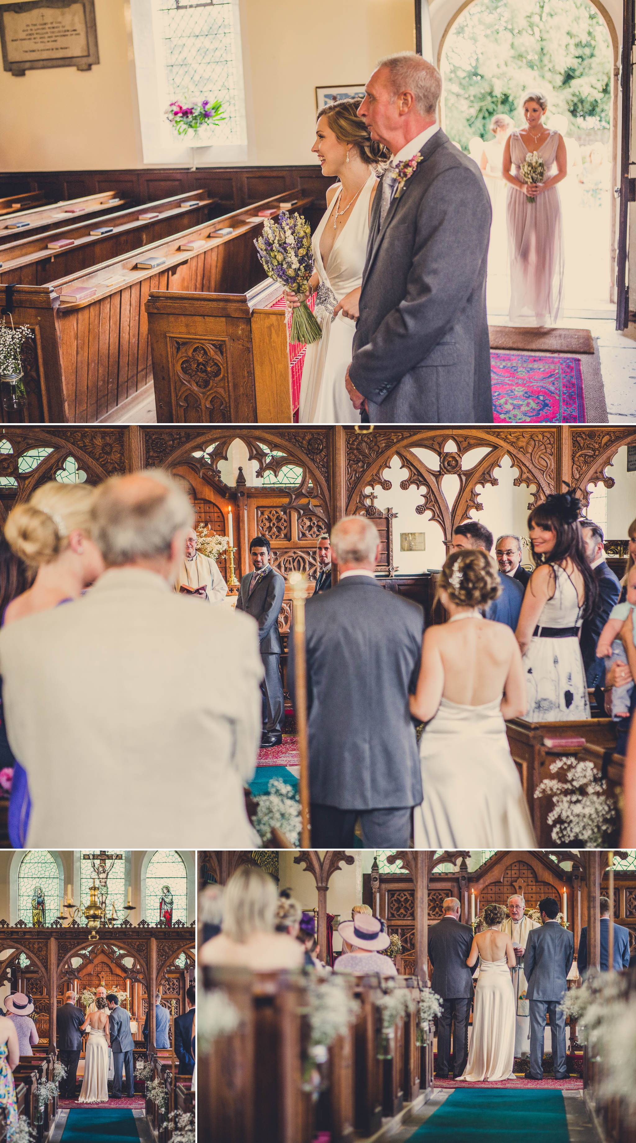 the-inn-at-grinshill-wedding 7.jpg