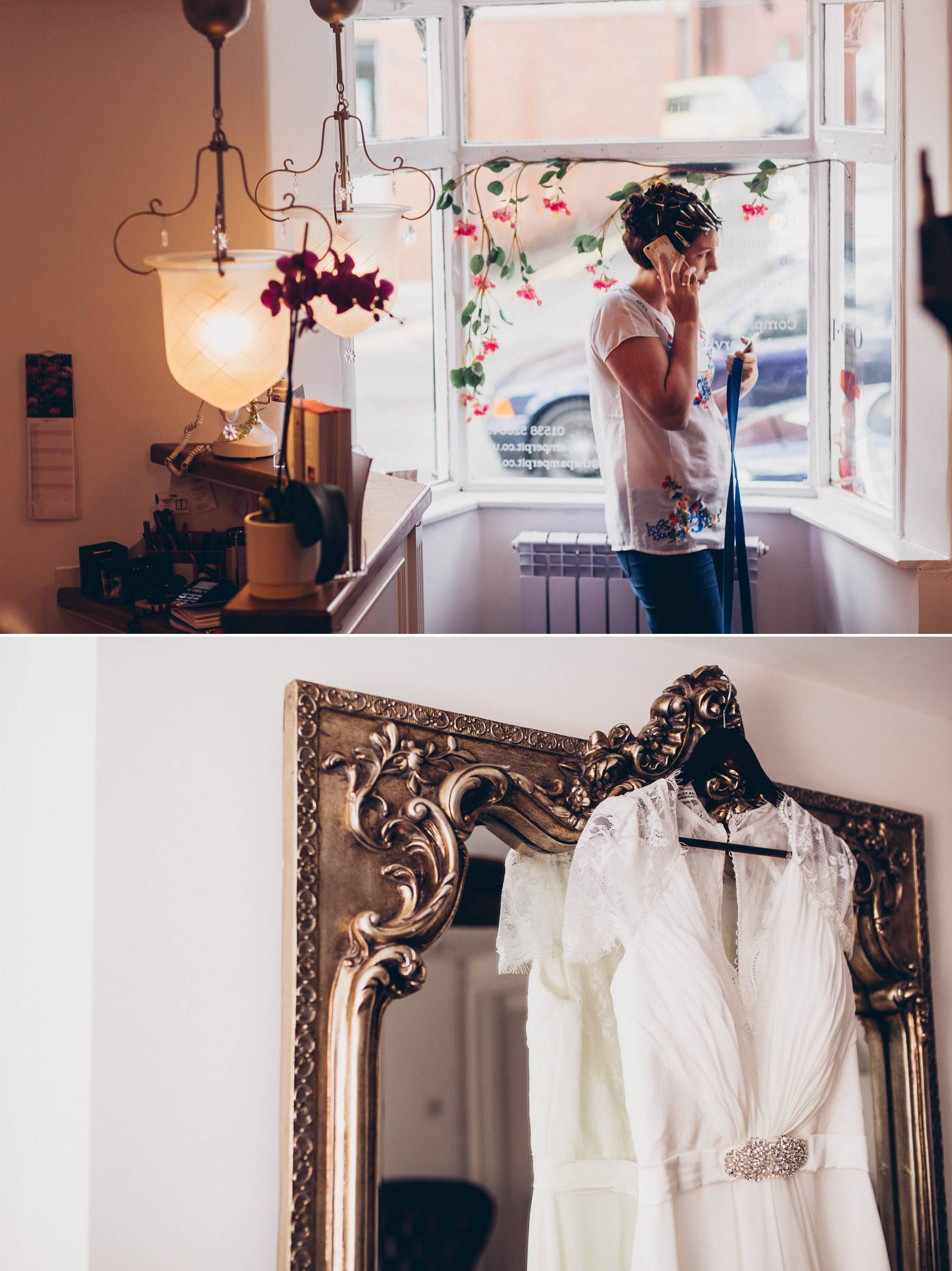 staffordshire-wedding-photographer 4.jpg