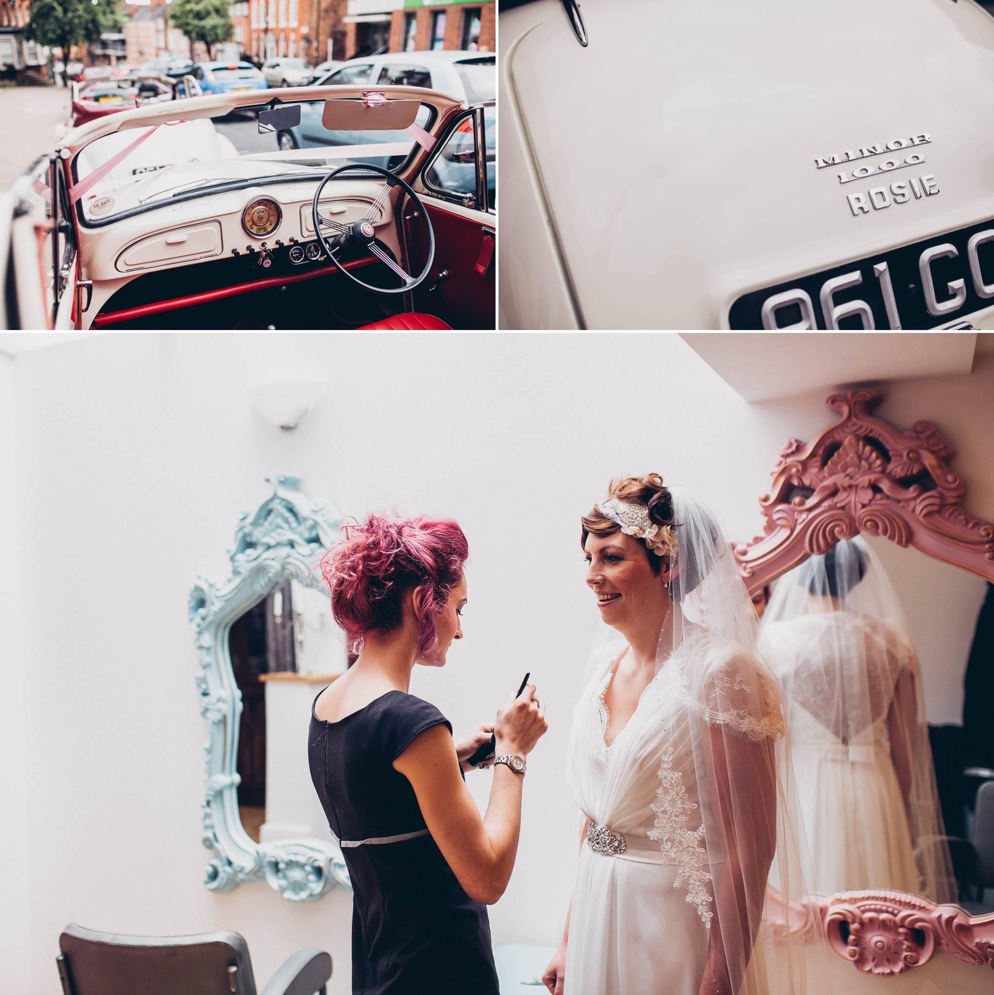 staffordshire-wedding-photographer 7.jpg